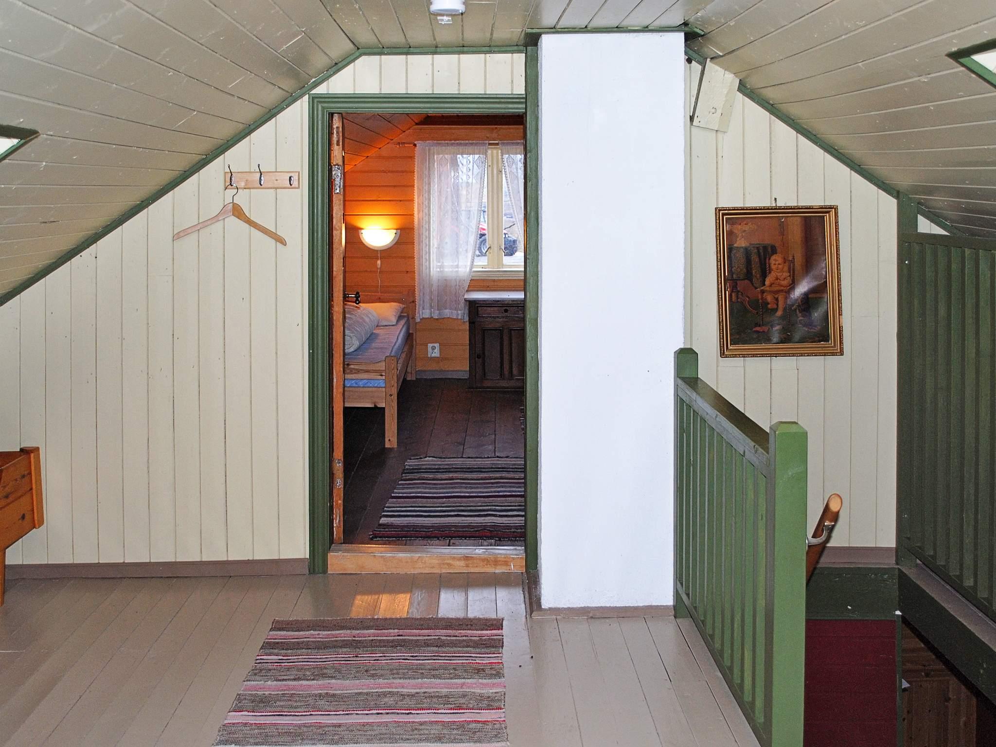 Ferienhaus Etne (83639), Etne, Hordaland - Hardangerfjord, Westnorwegen, Norwegen, Bild 12