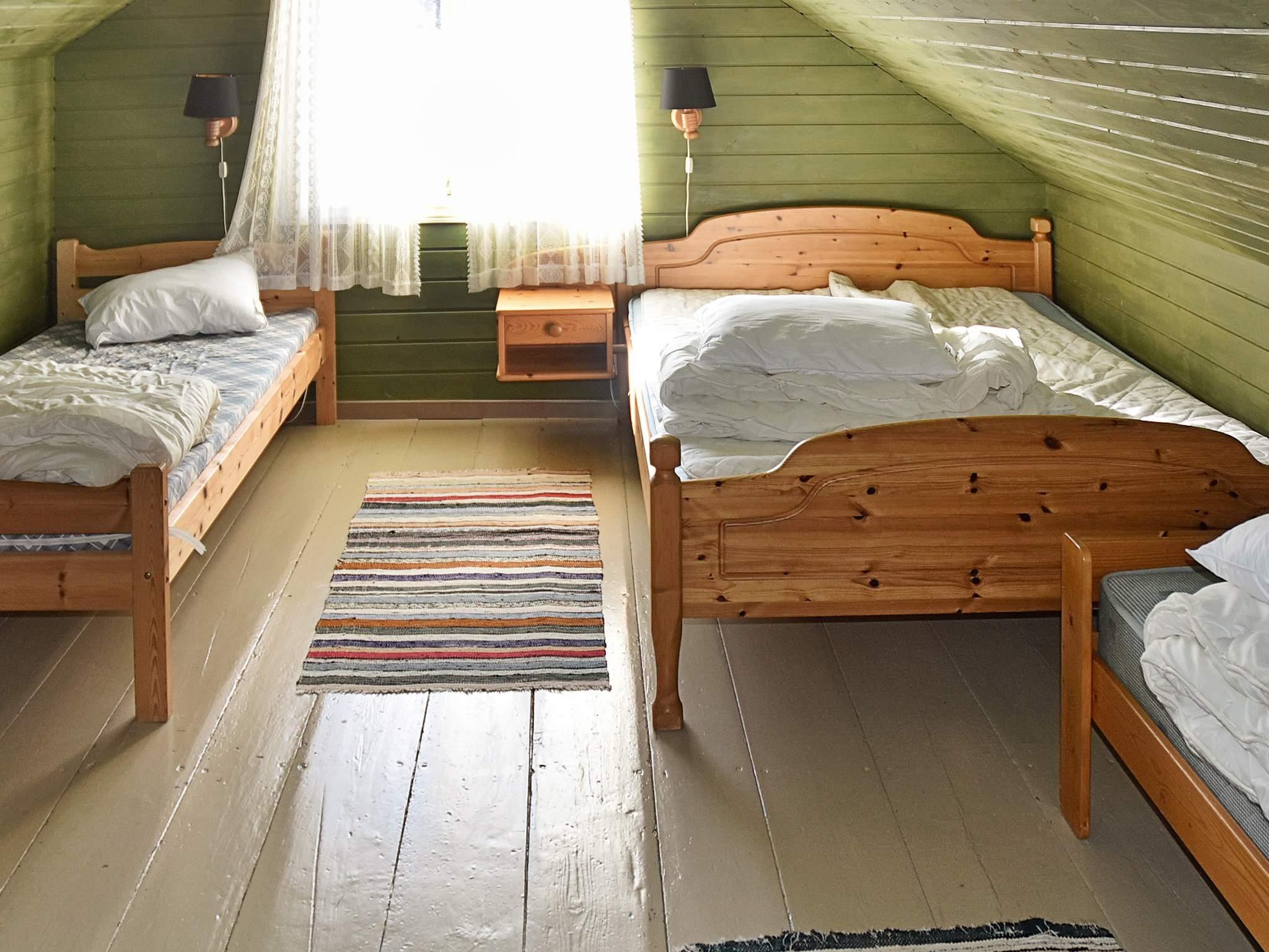 Ferienhaus Etne (83639), Etne, Hordaland - Hardangerfjord, Westnorwegen, Norwegen, Bild 10