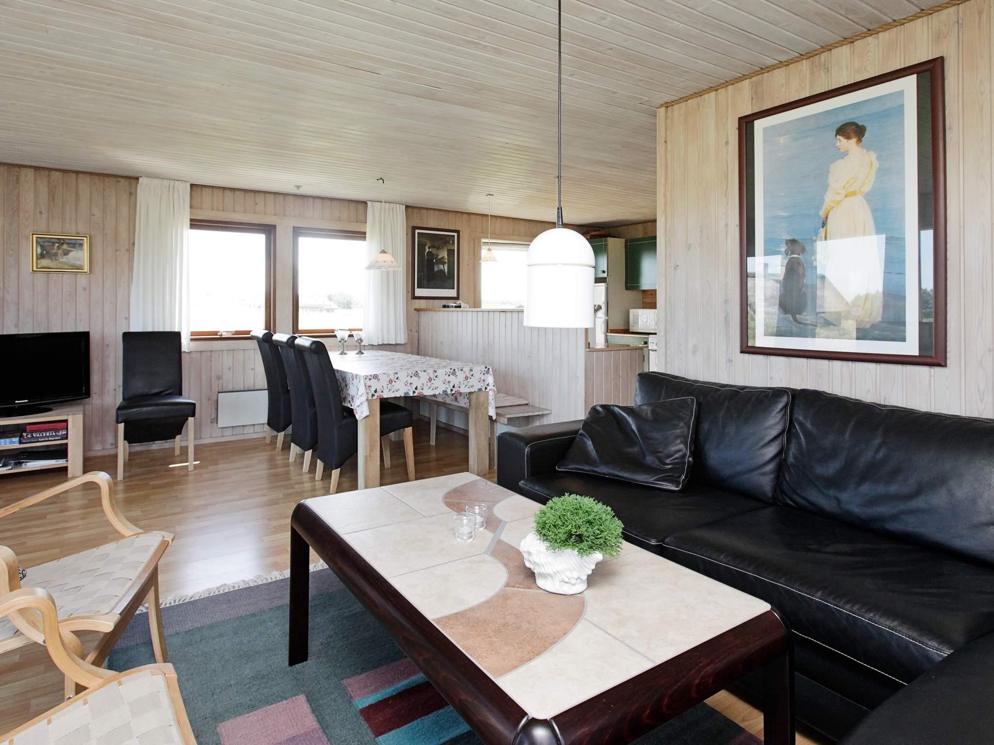 Ferienhaus Grønhøj Strand (83808), Løkken, , Nordwestjütland, Dänemark, Bild 3