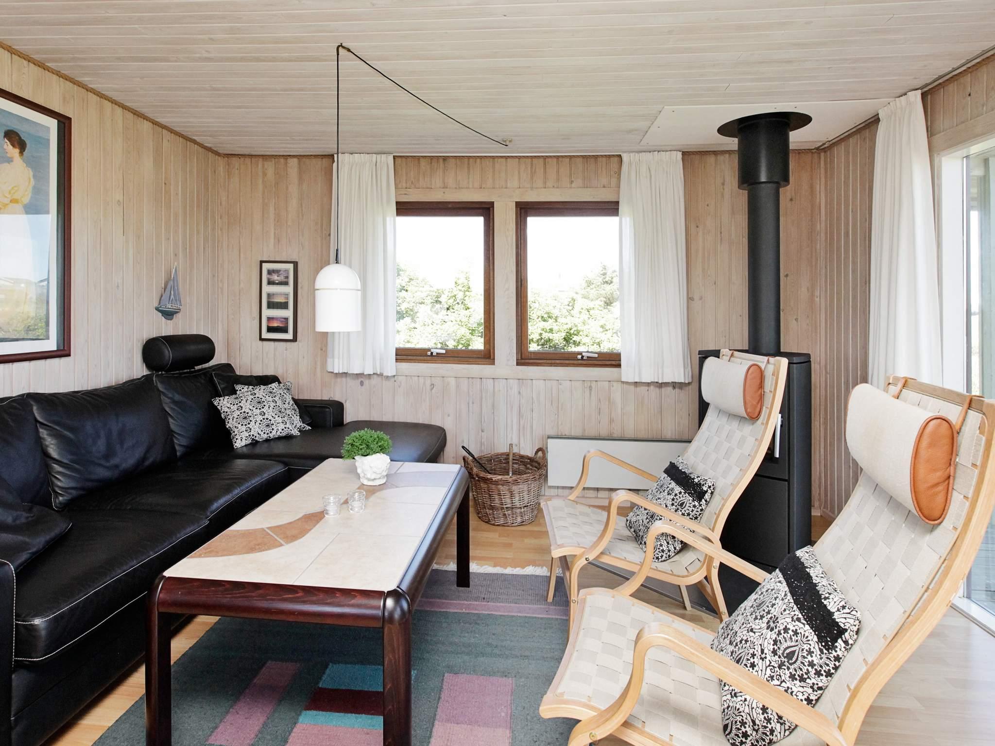 Ferienhaus Grønhøj Strand (83808), Løkken, , Nordwestjütland, Dänemark, Bild 2