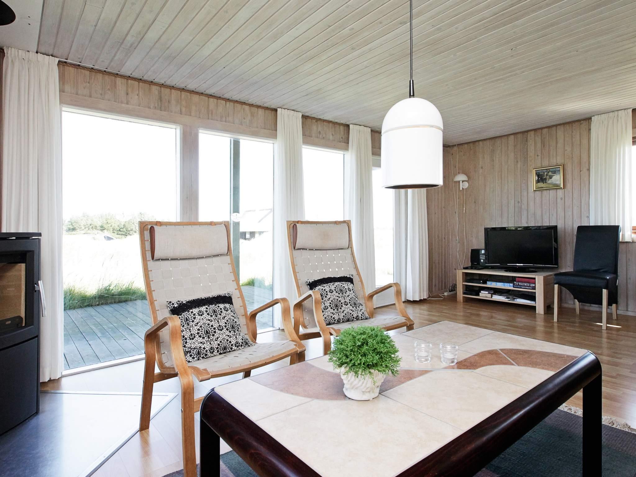 Ferienhaus Grønhøj Strand (83808), Løkken, , Nordwestjütland, Dänemark, Bild 5