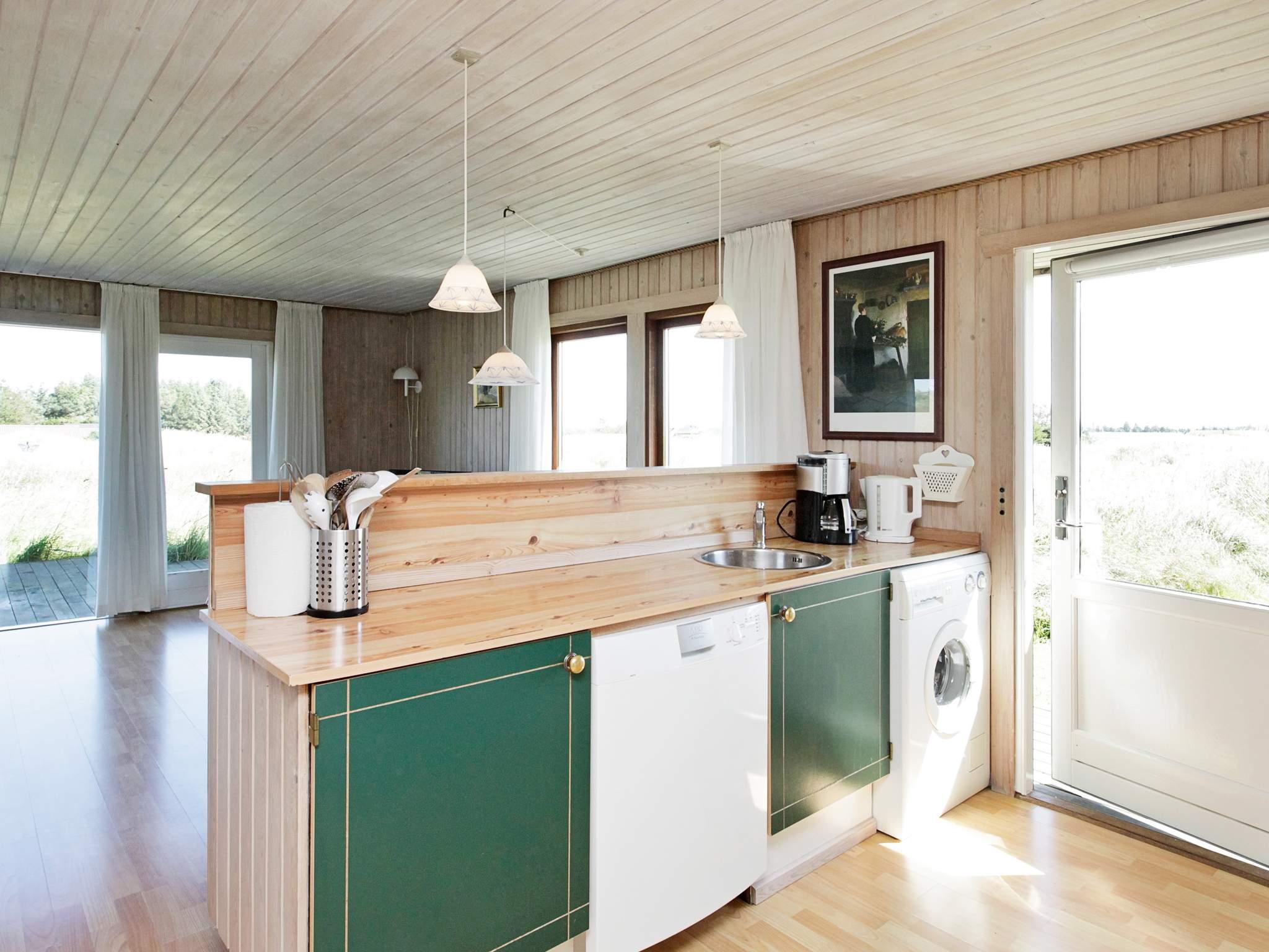 Ferienhaus Grønhøj Strand (83808), Løkken, , Nordwestjütland, Dänemark, Bild 10