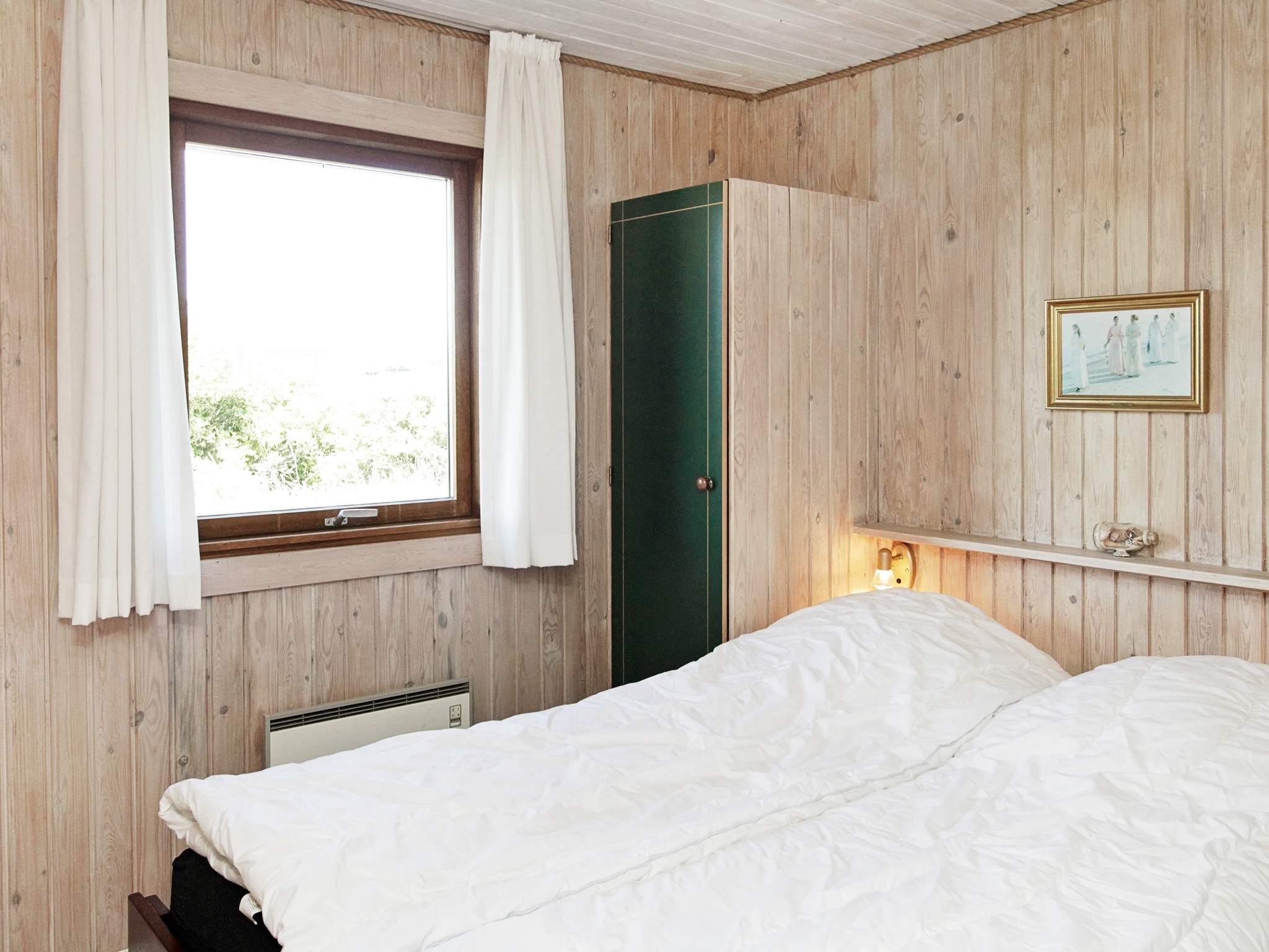 Ferienhaus Grønhøj Strand (83808), Løkken, , Nordwestjütland, Dänemark, Bild 11