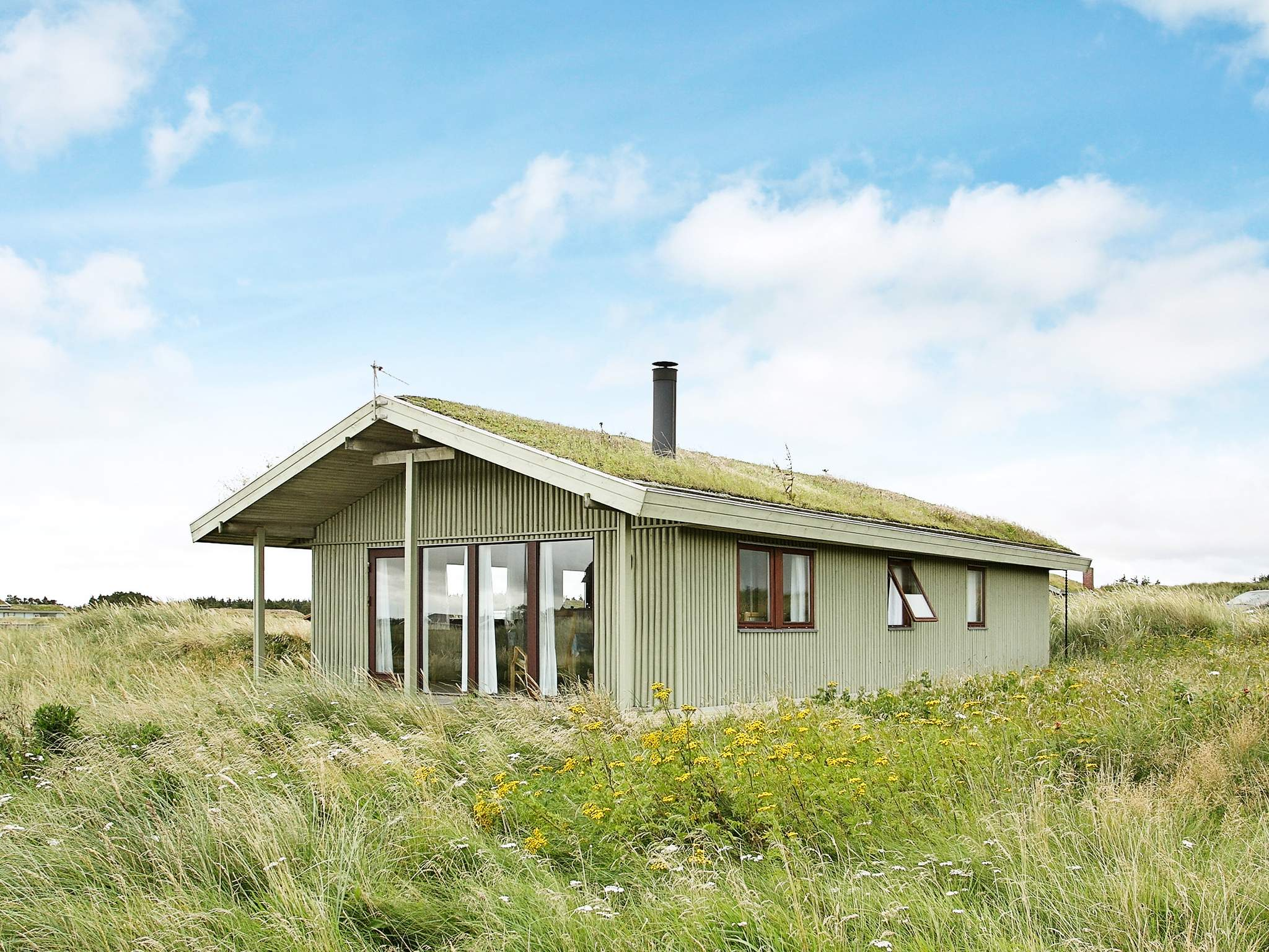 Ferienhaus Grønhøj Strand (83808), Løkken, , Nordwestjütland, Dänemark, Bild 20