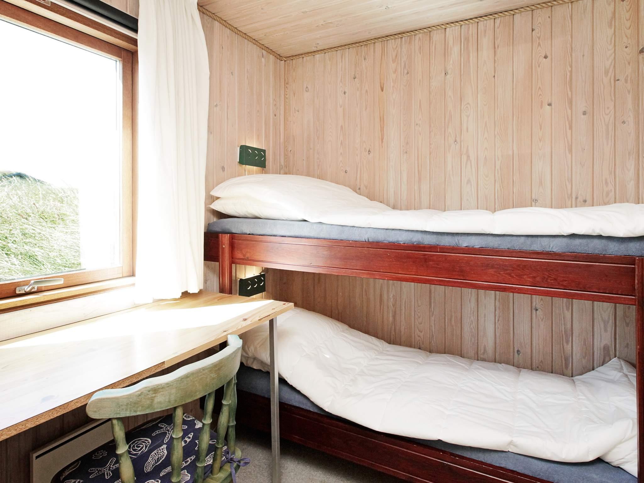 Ferienhaus Grønhøj Strand (83808), Løkken, , Nordwestjütland, Dänemark, Bild 13