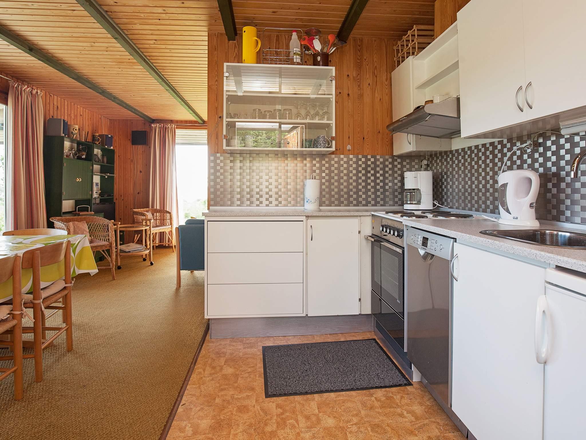 Ferienhaus Lynderup (83810), Lynderup, , Ostjütland, Dänemark, Bild 8