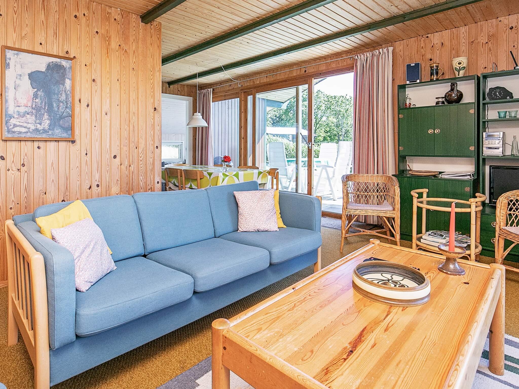 Ferienhaus Lynderup (83810), Lynderup, , Ostjütland, Dänemark, Bild 4