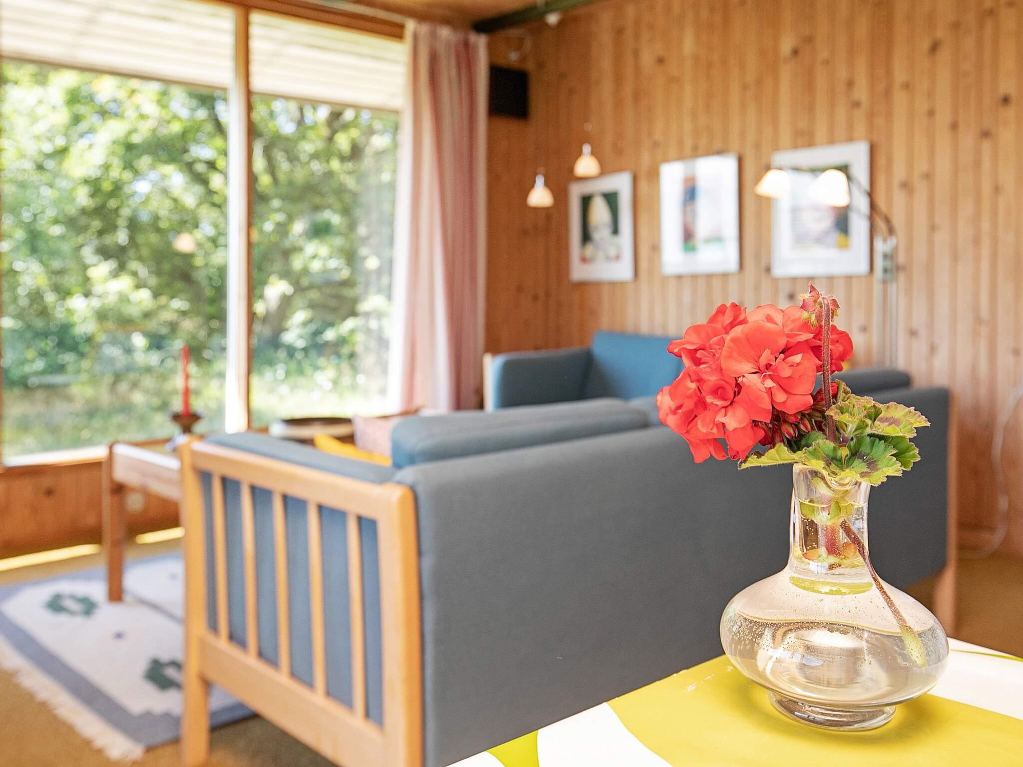 Ferienhaus Lynderup (83810), Lynderup, , Ostjütland, Dänemark, Bild 2