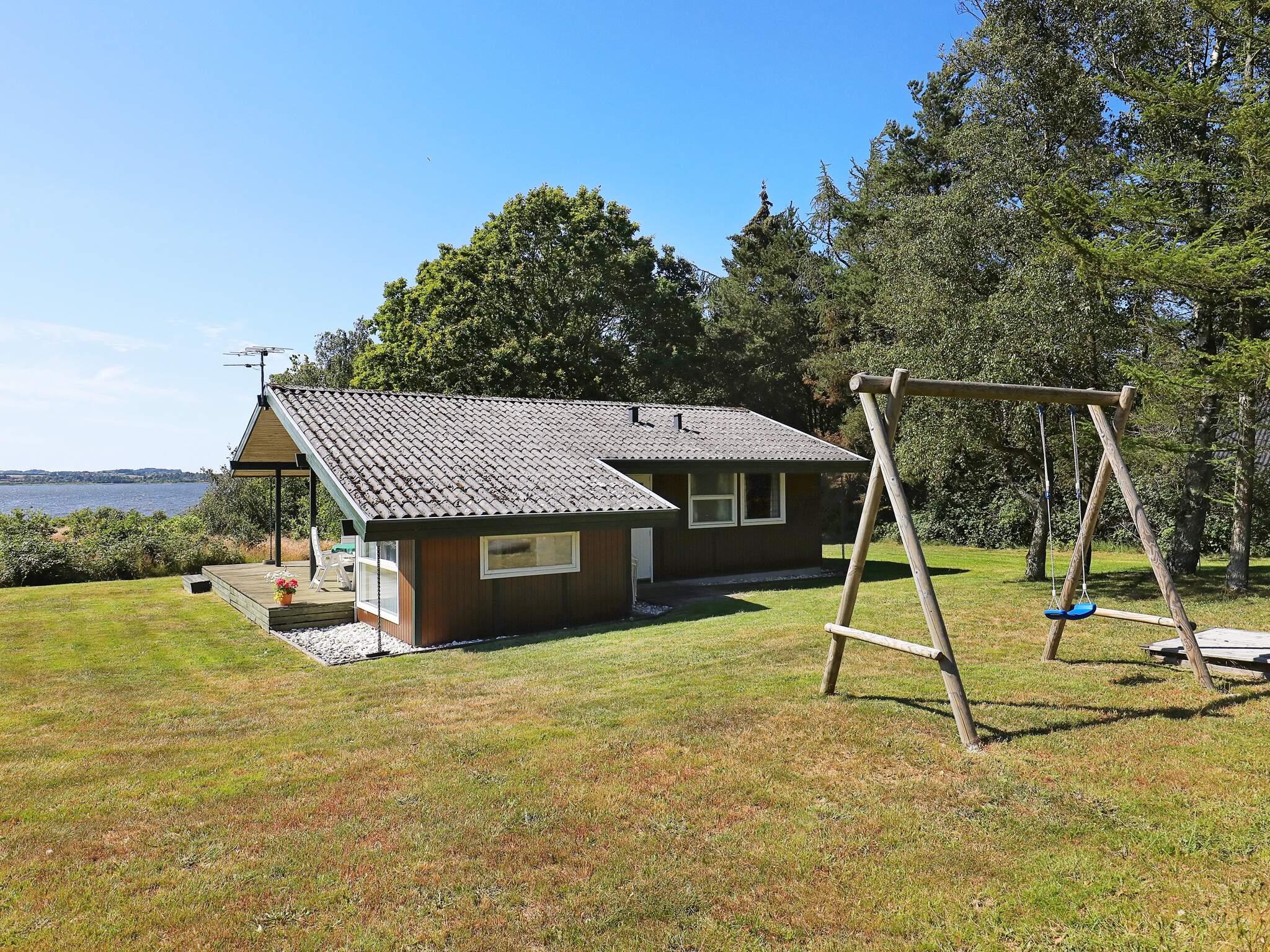 Ferienhaus Lynderup (83810), Lynderup, , Ostjütland, Dänemark, Bild 19