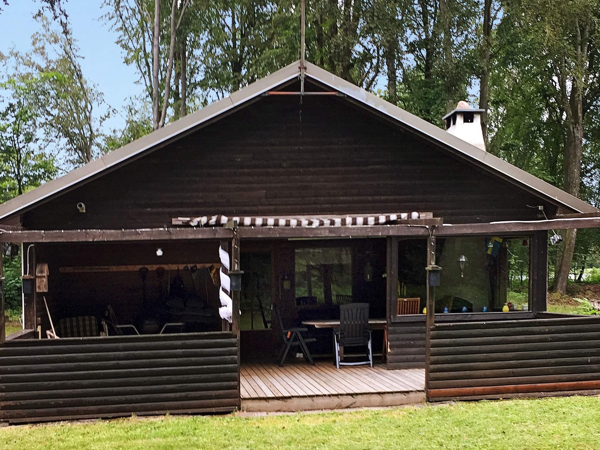Ferienhaus Sösdala (83824), Sösdala, Skane län, Südschweden, Schweden, Bild 13