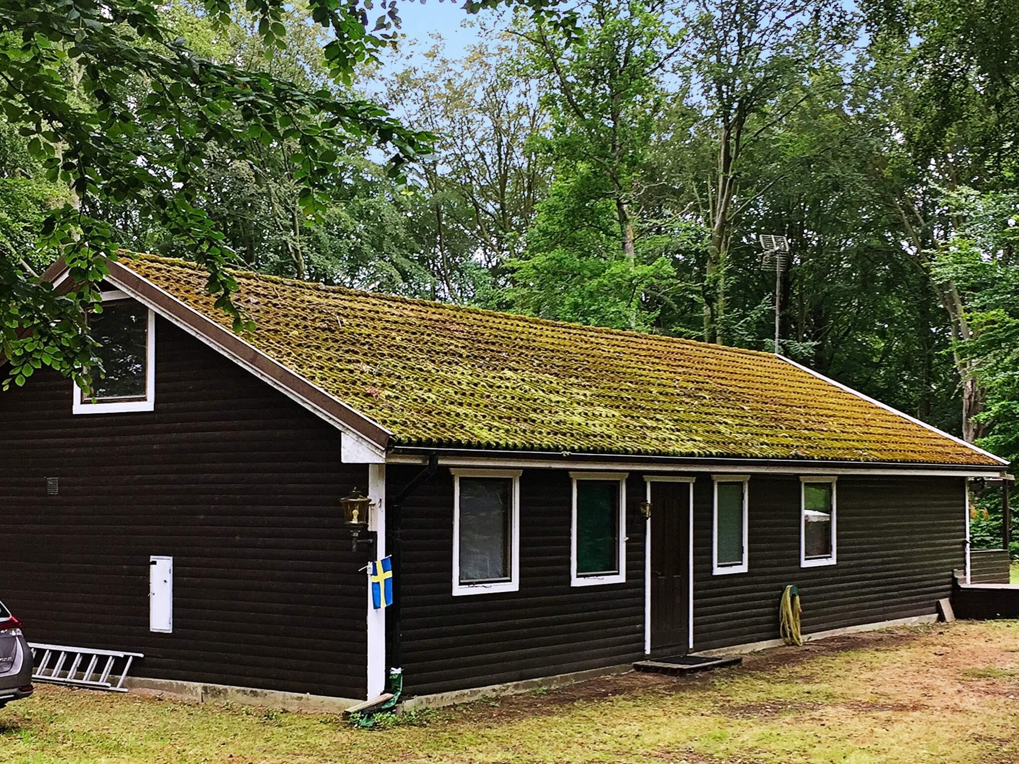 Ferienhaus Sösdala (83824), Sösdala, Skane län, Südschweden, Schweden, Bild 10