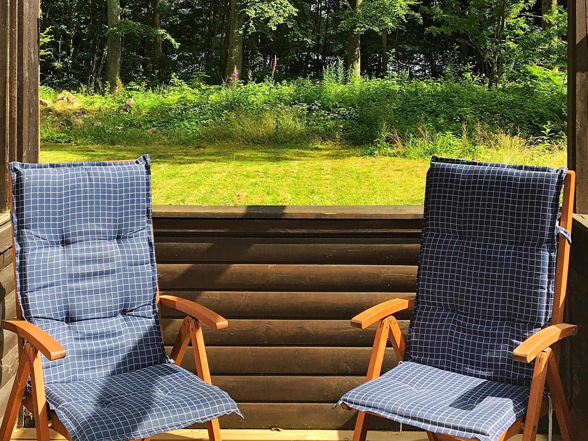 Ferienhaus Sösdala (83824), Sösdala, Skane län, Südschweden, Schweden, Bild 26