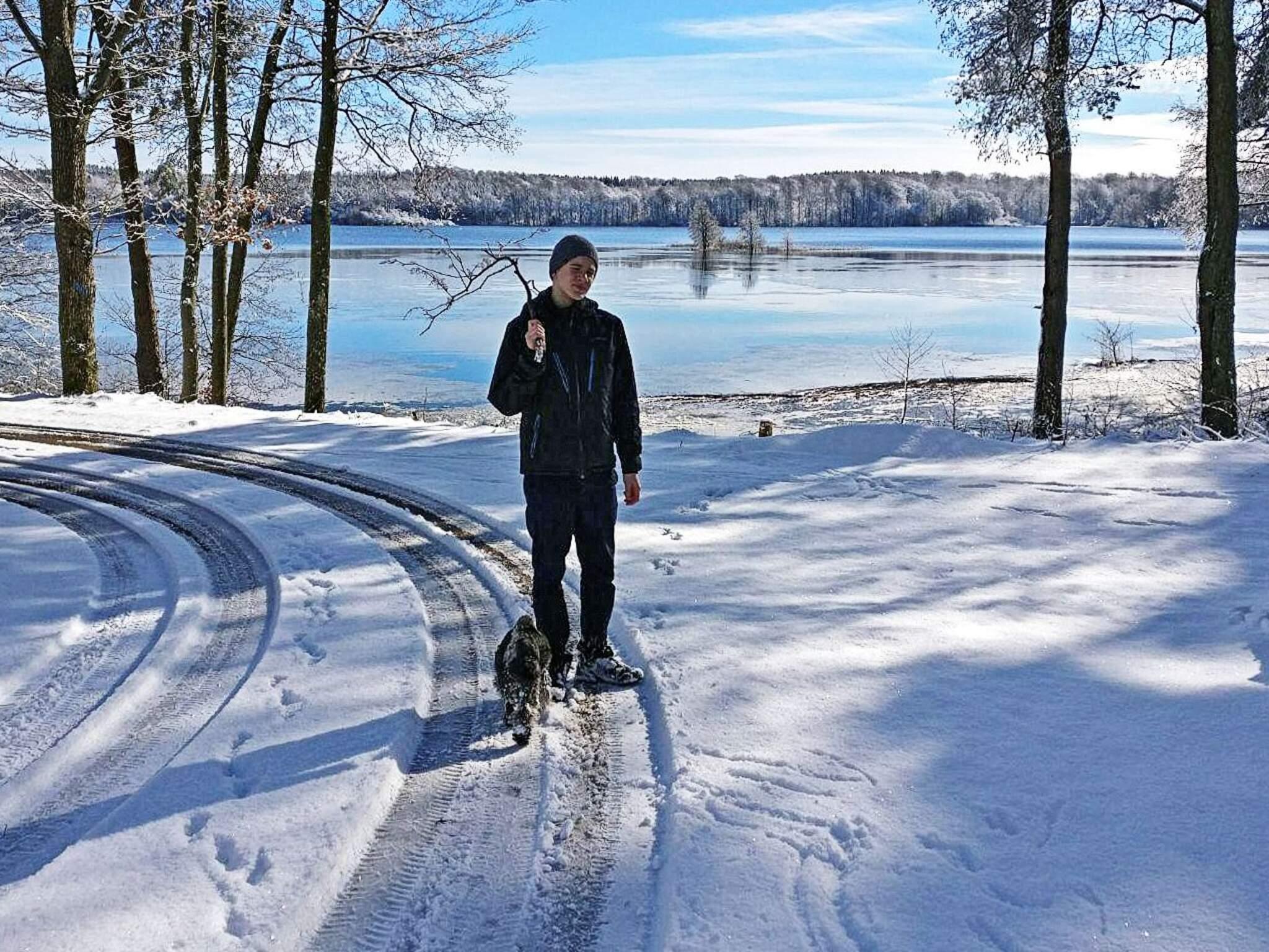 Ferienhaus Sösdala (83824), Sösdala, Skane län, Südschweden, Schweden, Bild 25