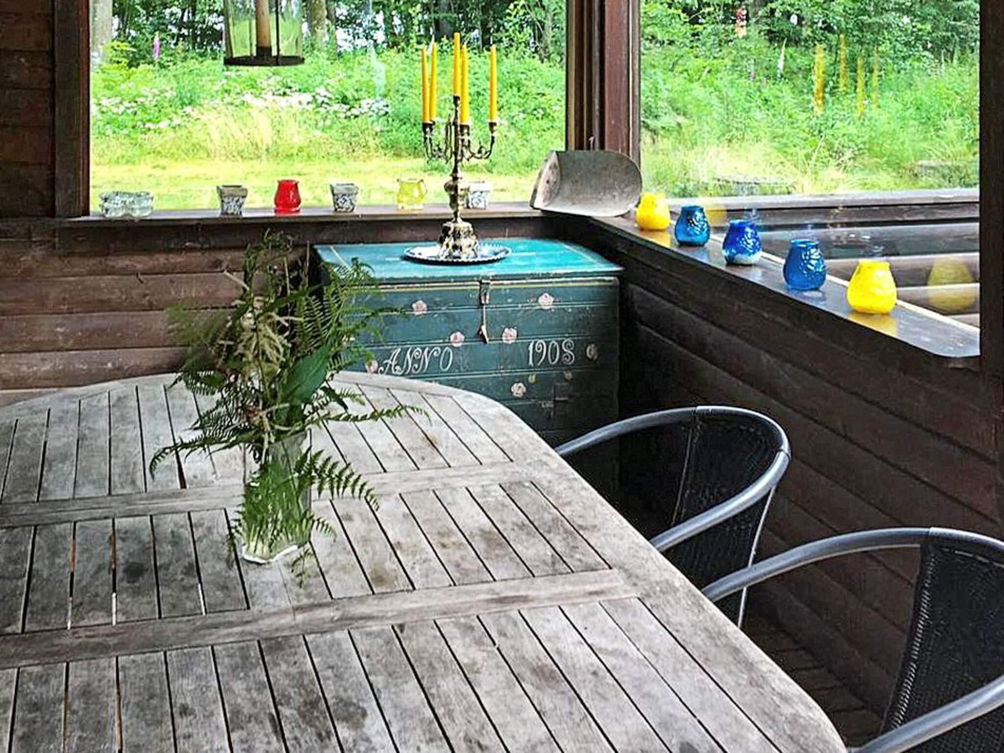 Ferienhaus Sösdala (83824), Sösdala, Skane län, Südschweden, Schweden, Bild 19