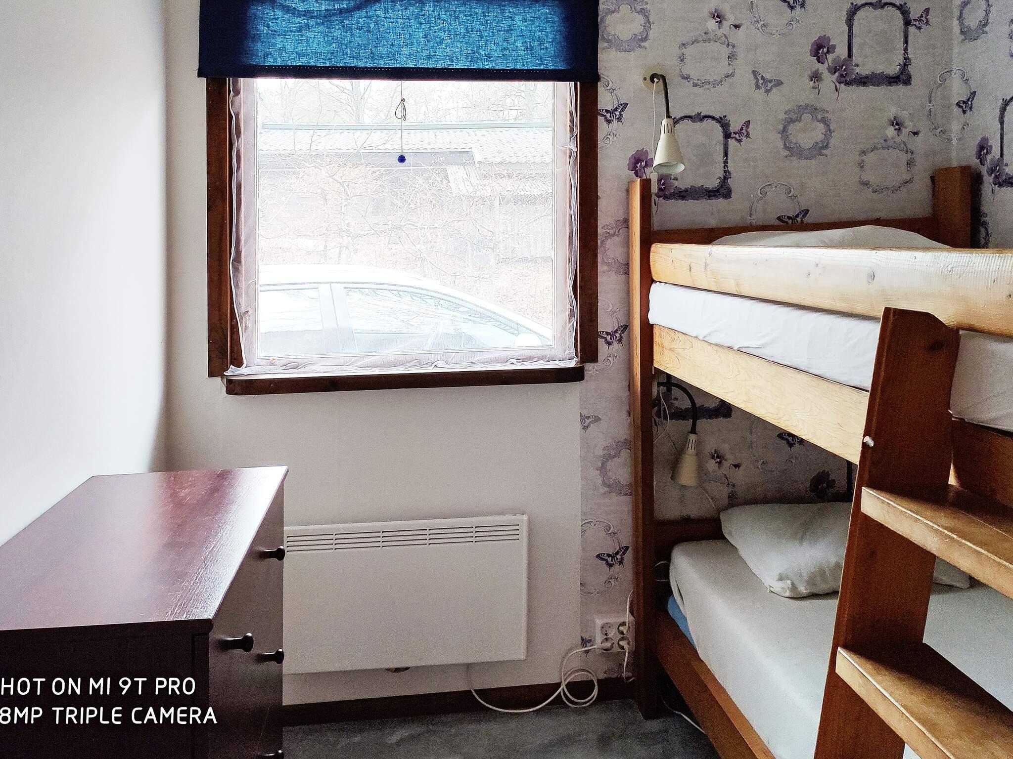 Ferienhaus Sösdala (83824), Sösdala, Skane län, Südschweden, Schweden, Bild 9