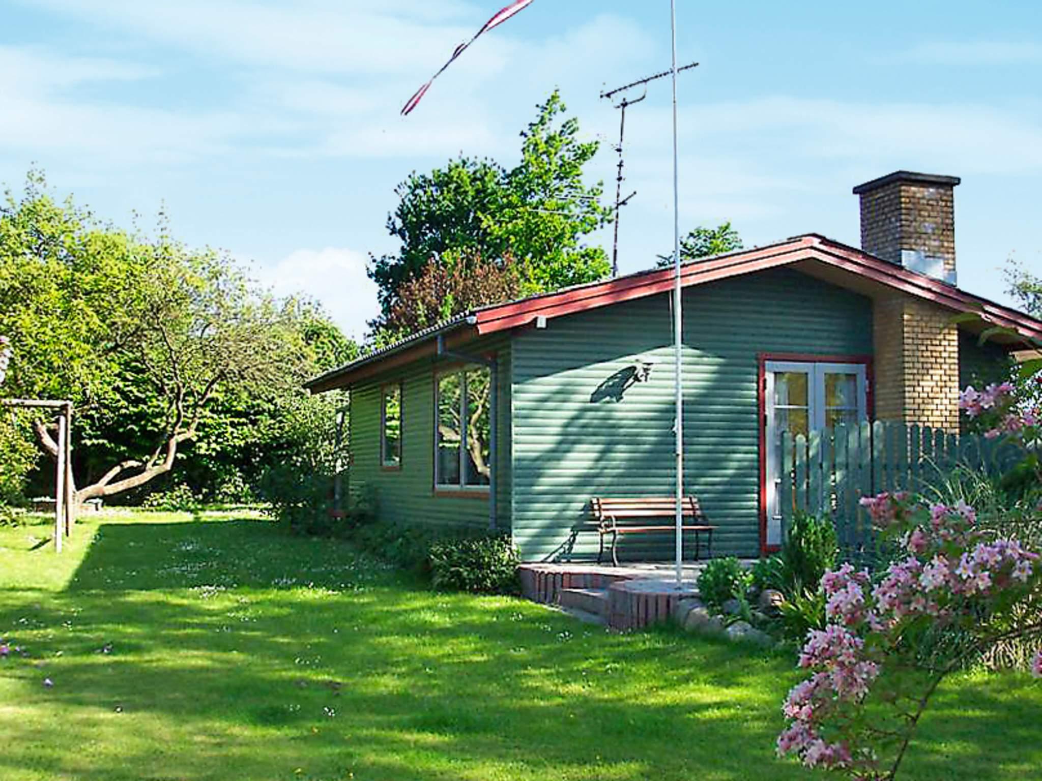 Ferienhaus Nørre Kettingskov/Als (83873), Augustenborg, , Südostjütland, Dänemark, Bild 1