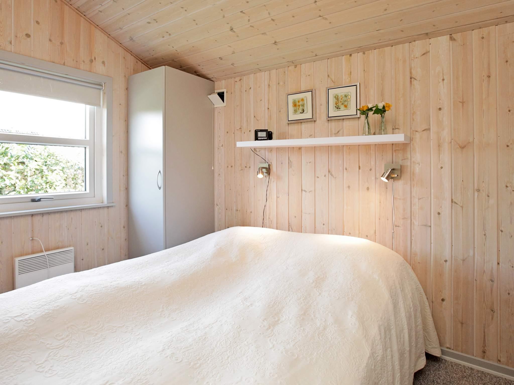 Holiday house Bork Havn (83911), Bork Havn, Ringkøbing Fjord, West Jutland, Denmark, picture 11