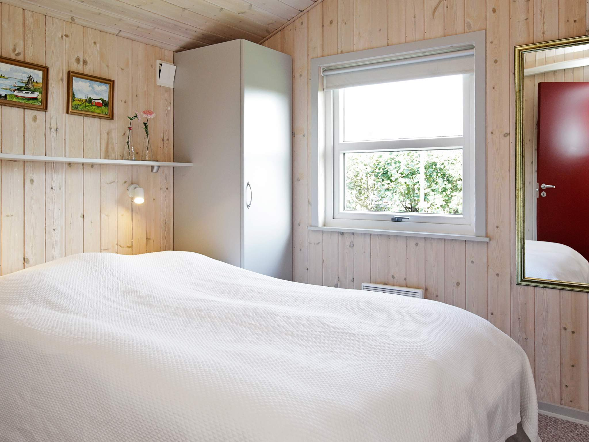 Holiday house Bork Havn (83911), Bork Havn, Ringkøbing Fjord, West Jutland, Denmark, picture 10
