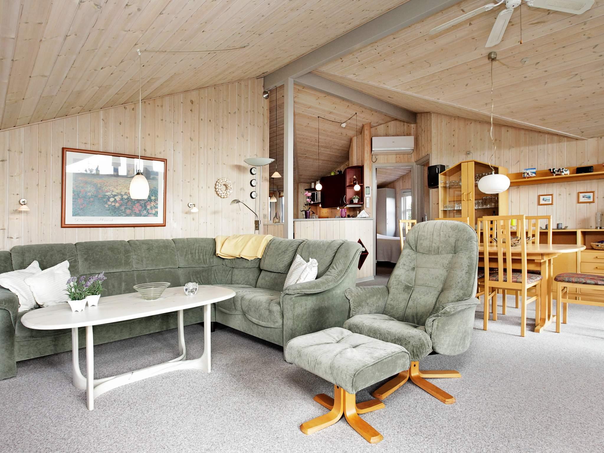Holiday house Bork Havn (83911), Bork Havn, Ringkøbing Fjord, West Jutland, Denmark, picture 9