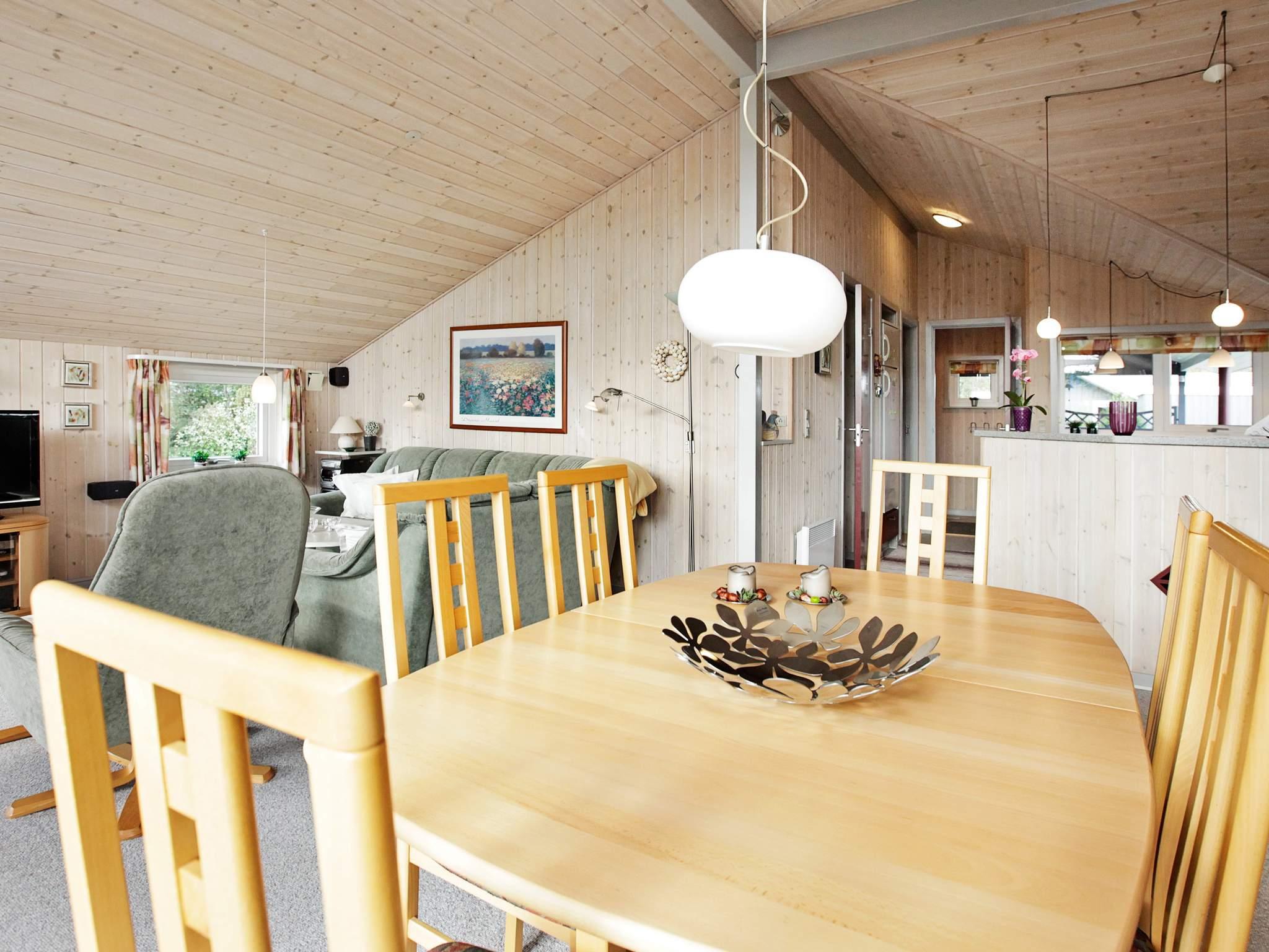 Holiday house Bork Havn (83911), Bork Havn, Ringkøbing Fjord, West Jutland, Denmark, picture 5