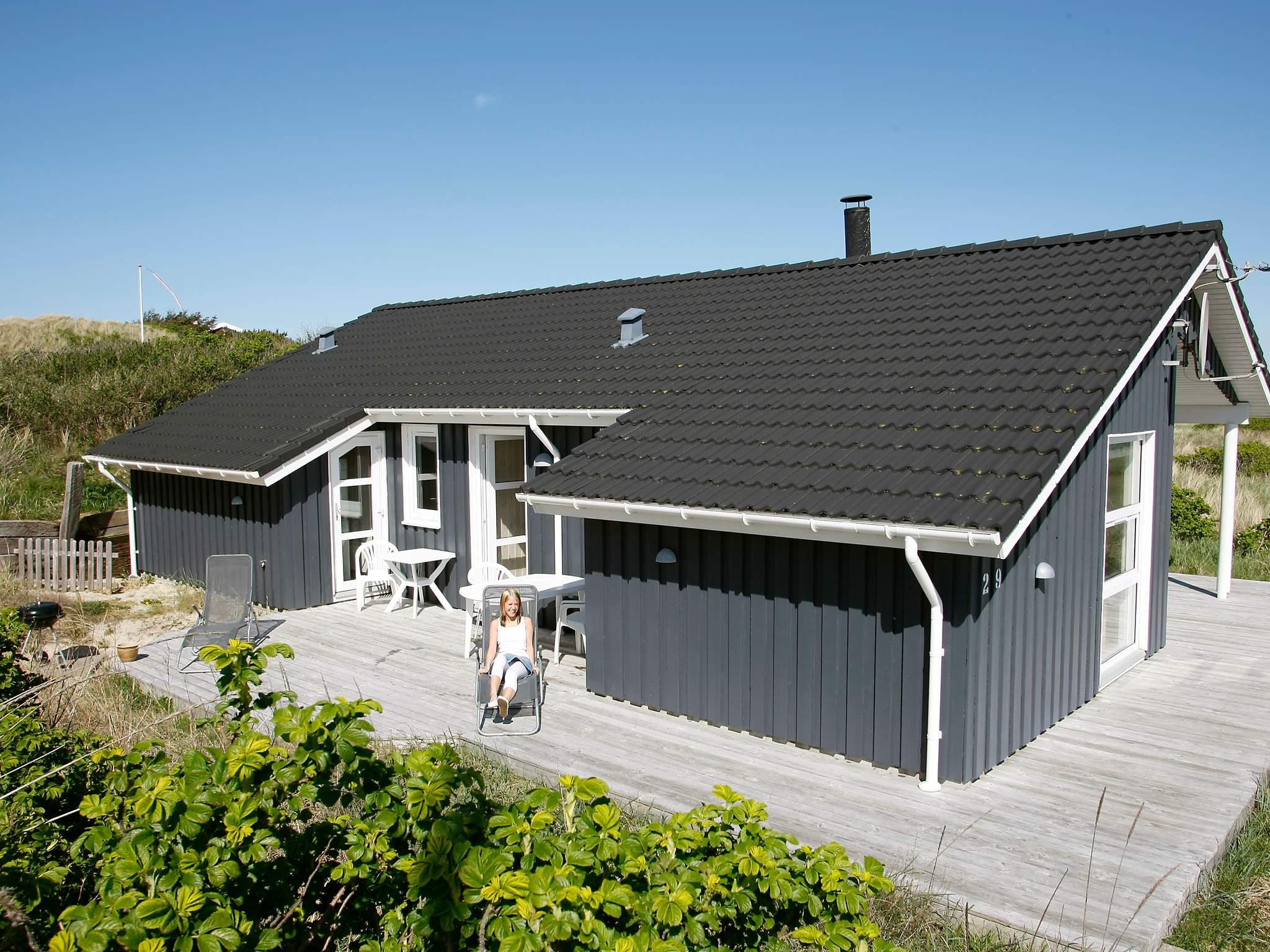 Ferienhaus Løkken (83922), Løkken, , Dänische Nordsee, Dänemark, Bild 9