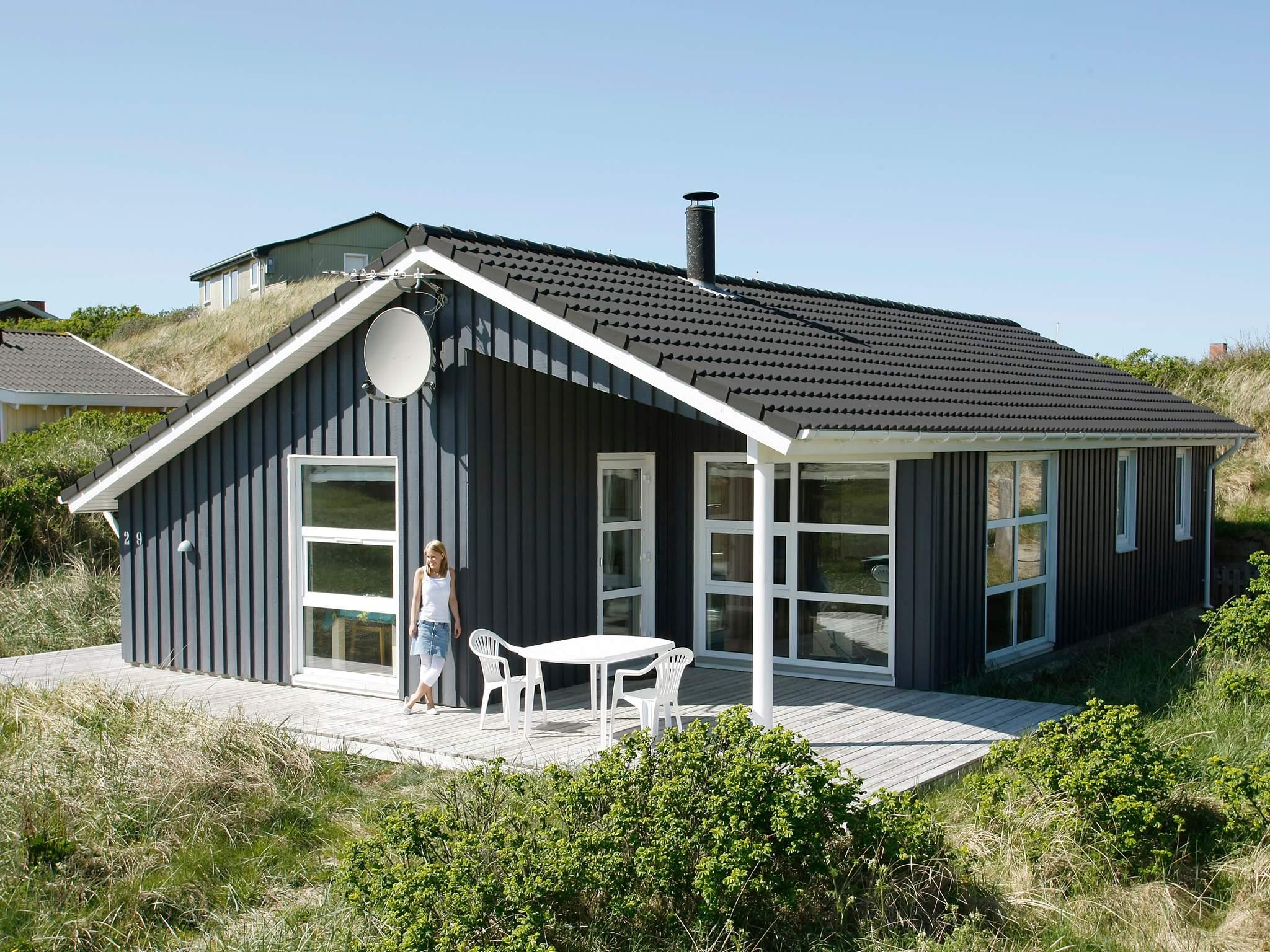 Ferienhaus Løkken (83922), Løkken, , Dänische Nordsee, Dänemark, Bild 1