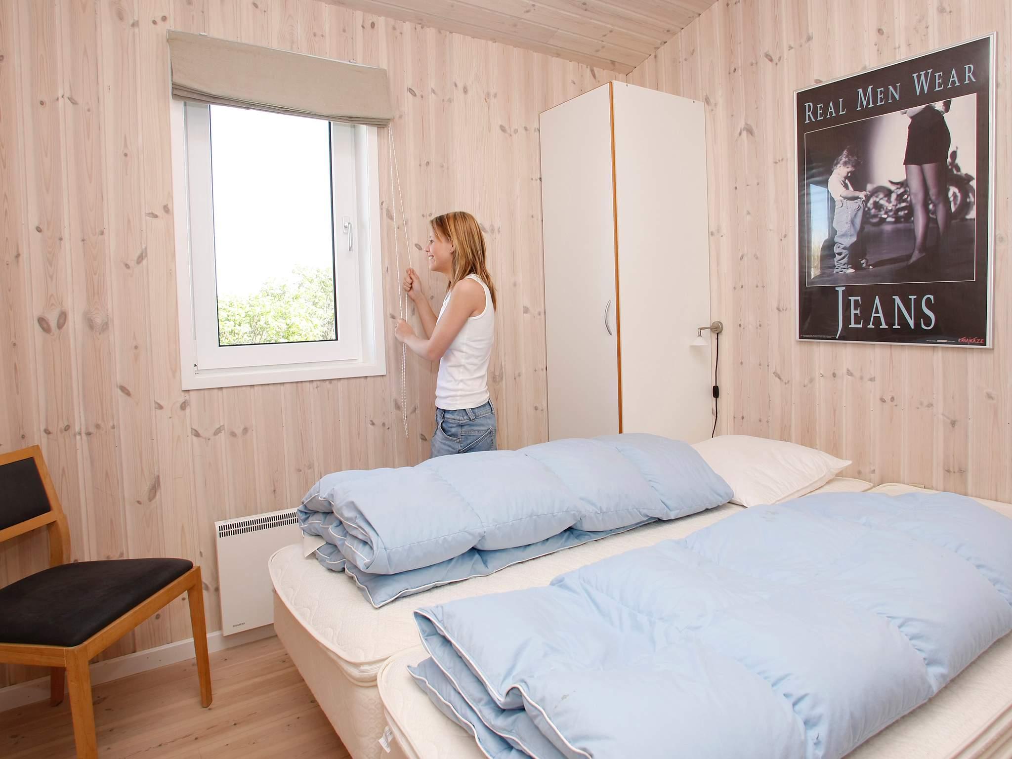 Ferienhaus Løkken (83922), Løkken, , Nordwestjütland, Dänemark, Bild 6