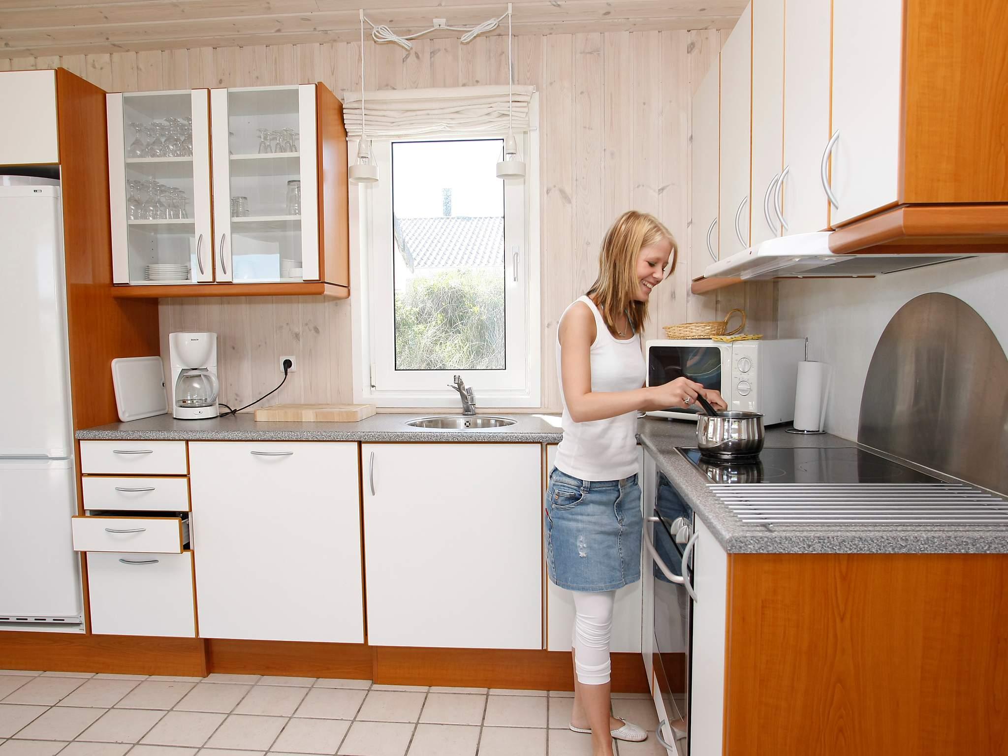 Ferienhaus Løkken (83922), Løkken, , Nordwestjütland, Dänemark, Bild 4