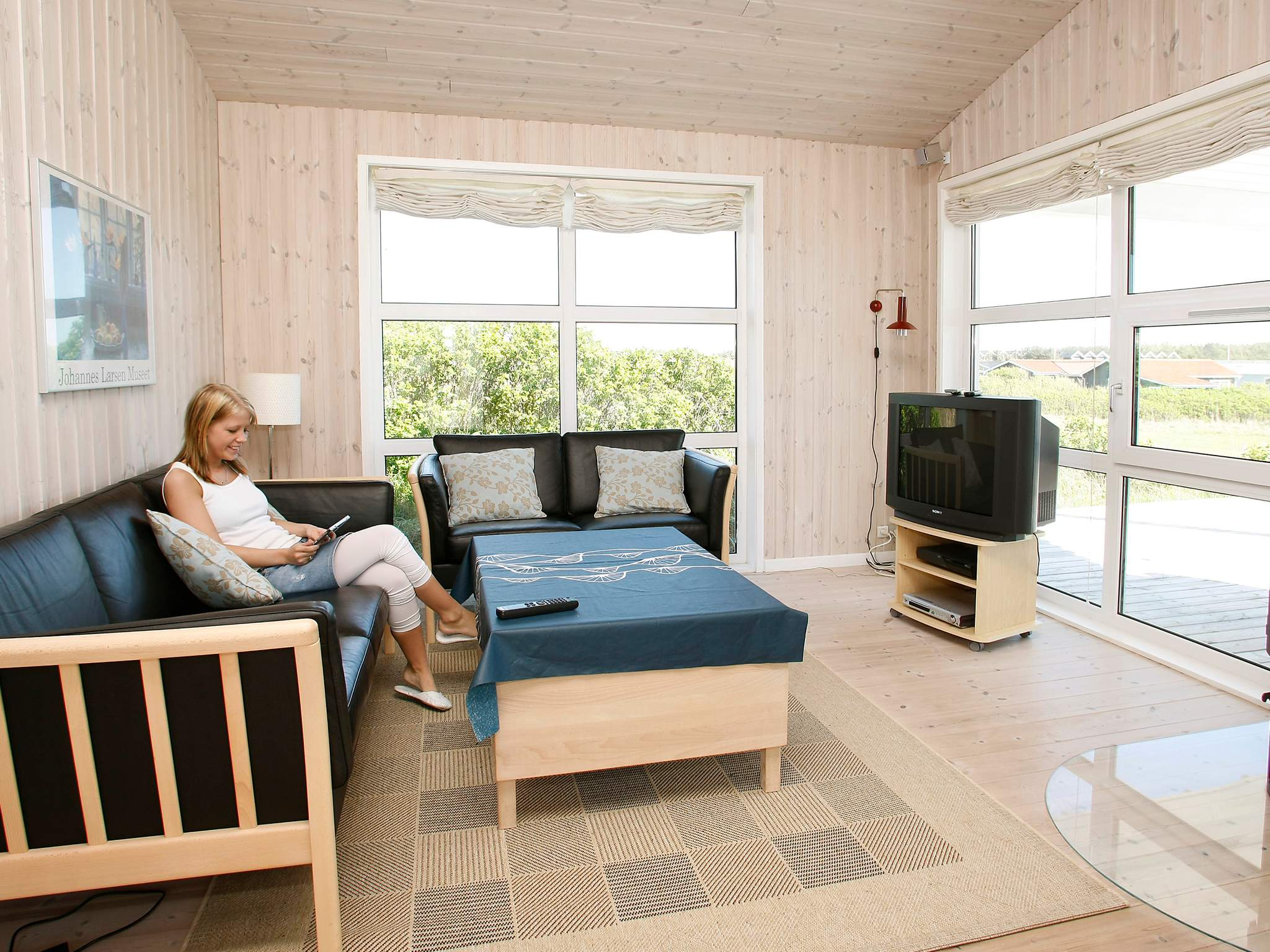 Ferienhaus Løkken (83922), Løkken, , Nordwestjütland, Dänemark, Bild 2