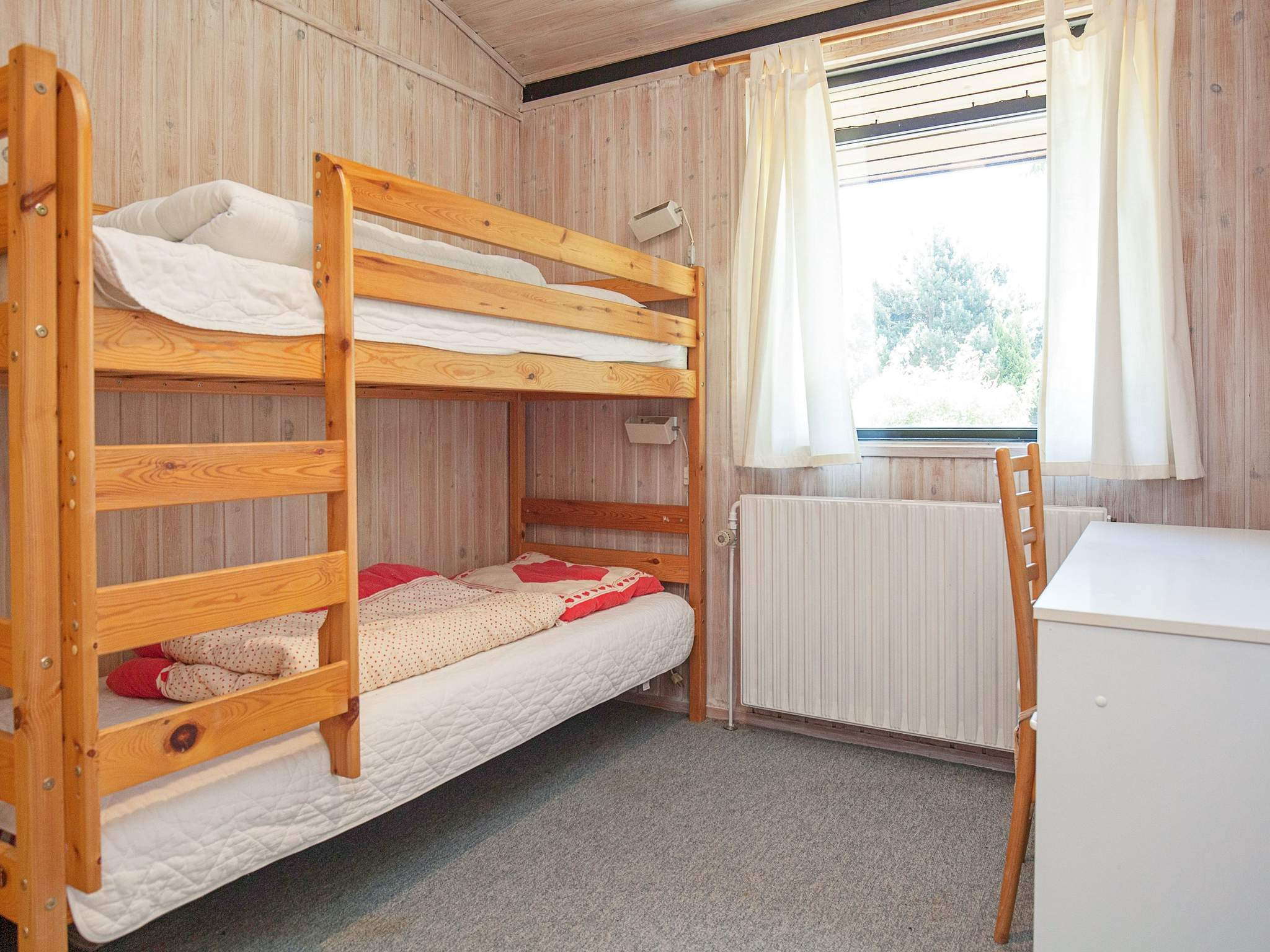 Ferienhaus Bakkebølle Strand (83949), Bakkebølle Strand, , Südseeland, Dänemark, Bild 3