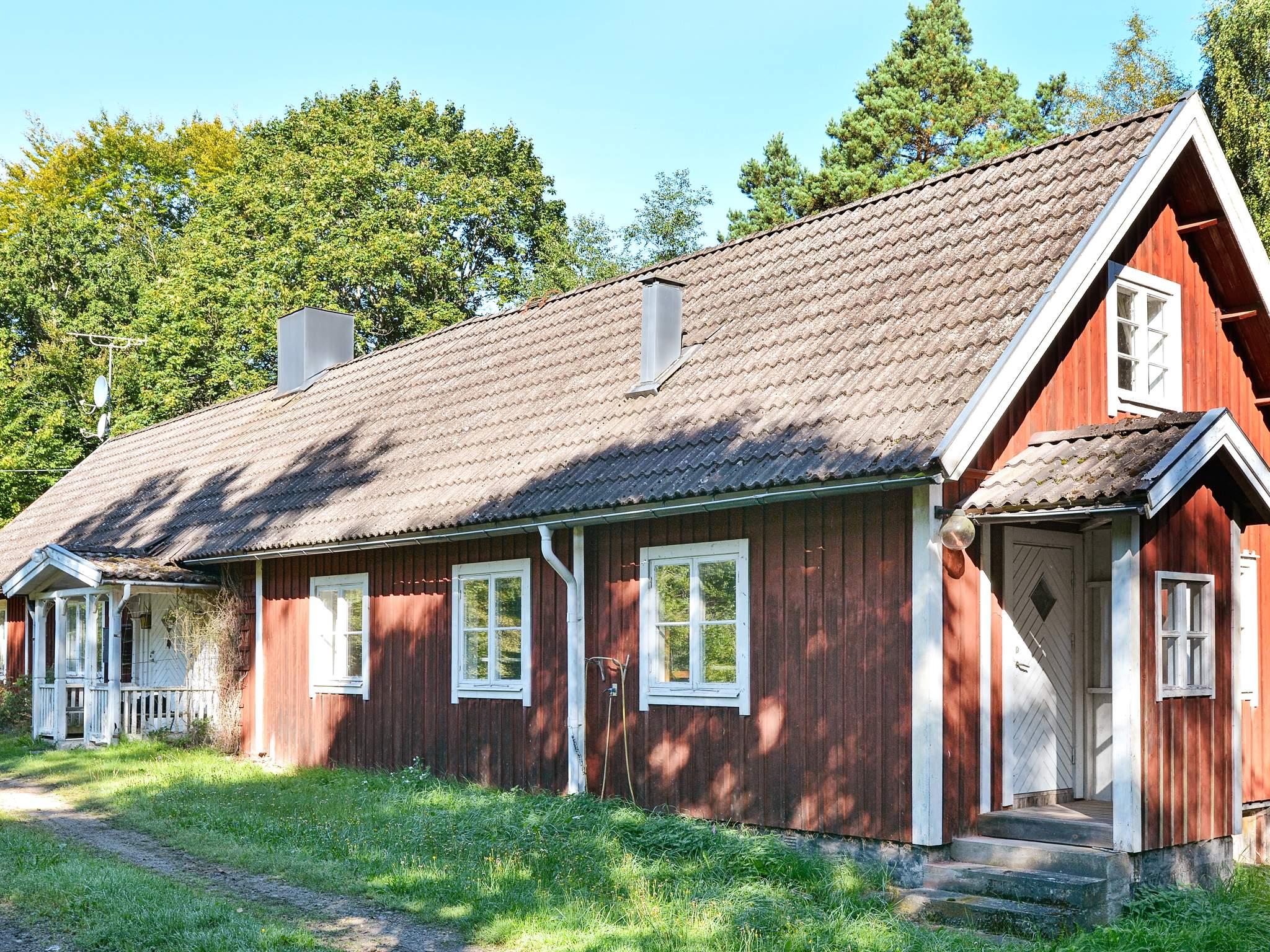 Ferienhaus Lönsboda (83974), Lönsboda, Skane län, Südschweden, Schweden, Bild 18