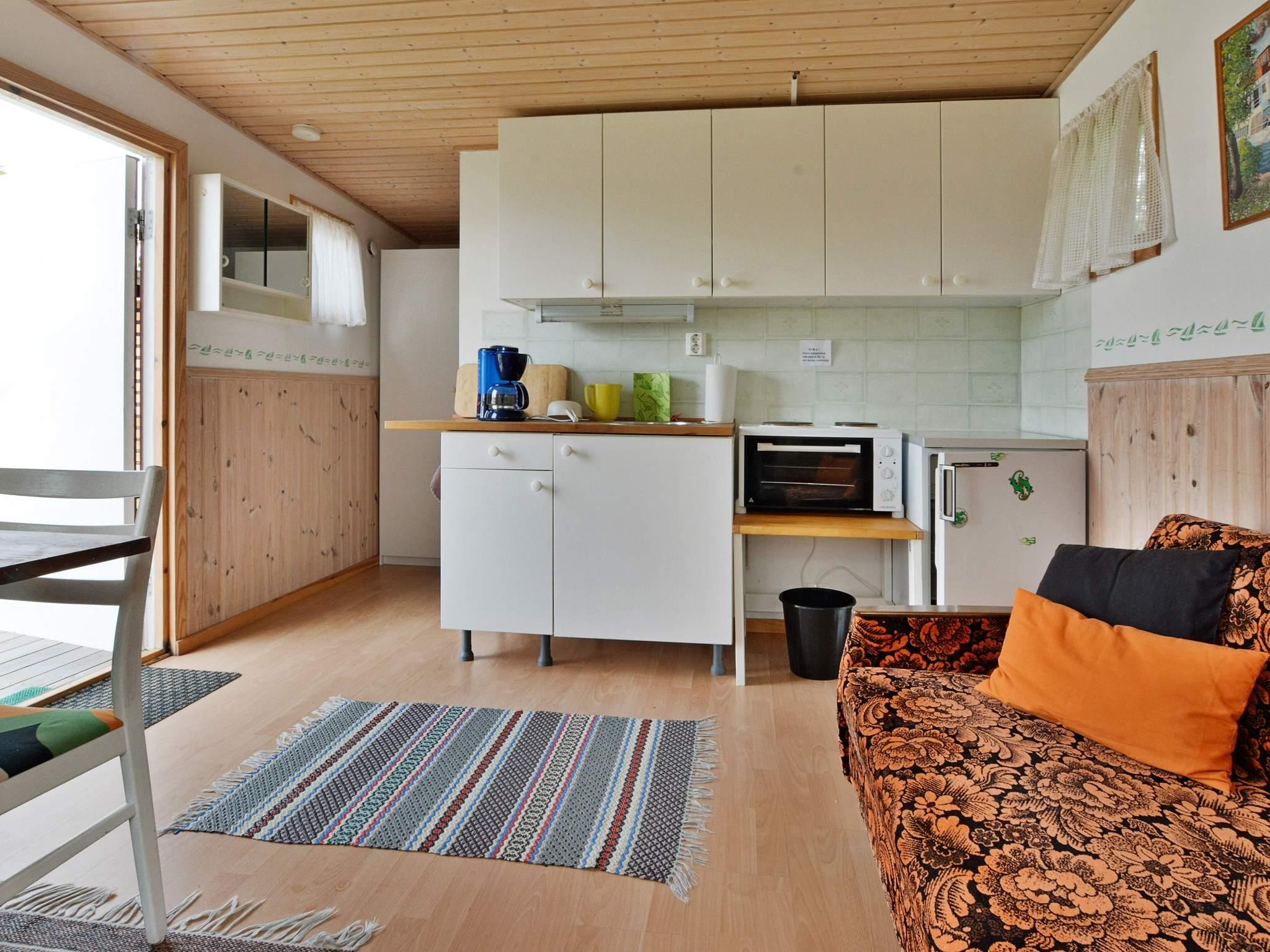 Ferienhaus Skrea Strand (123891), Falkenberg (SE), Hallands län, Südschweden, Schweden, Bild 3