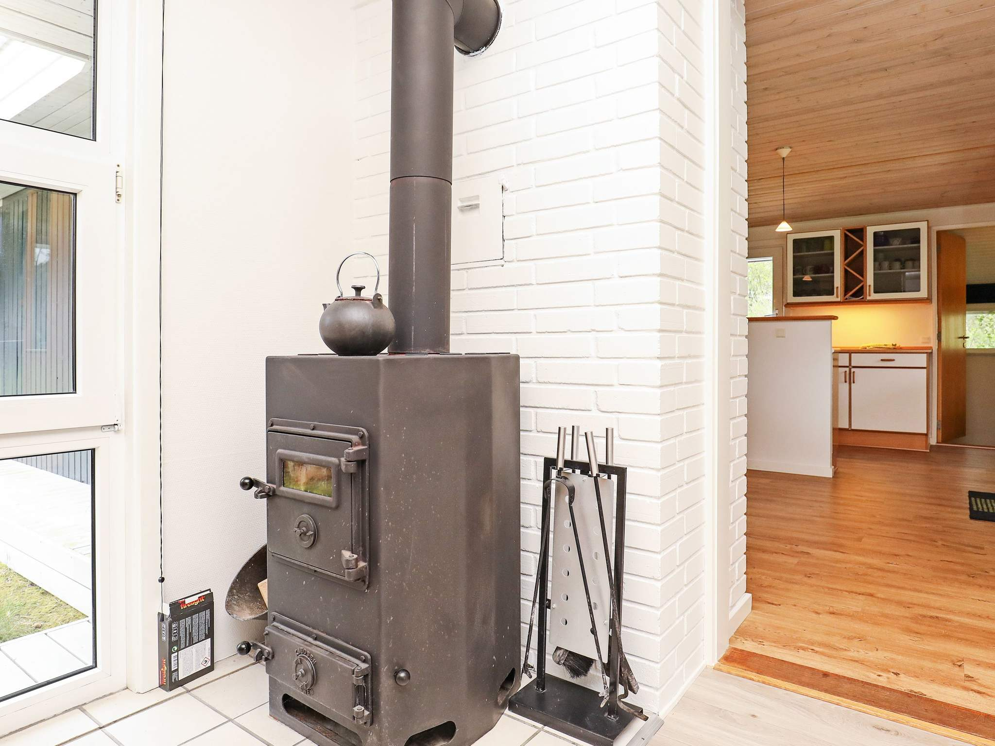Maison de vacances Bredfjed (2354410), Bredfjed, , Lolland, Danemark, image 4