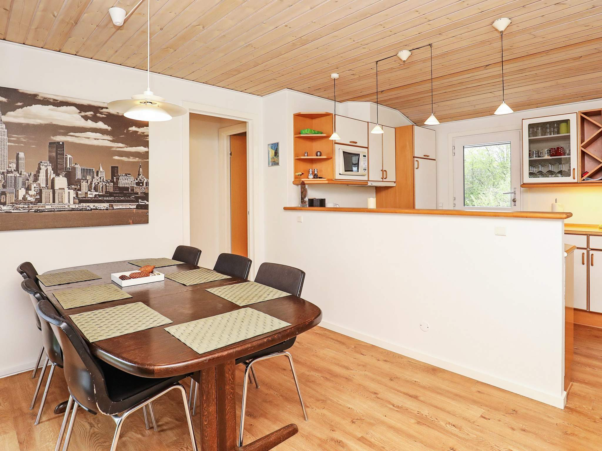 Maison de vacances Bredfjed (2354410), Bredfjed, , Lolland, Danemark, image 5