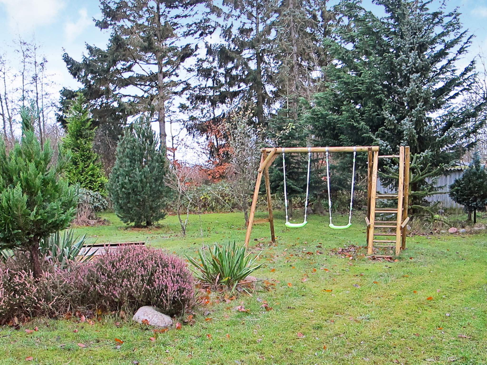 Maison de vacances Bredfjed (2354410), Bredfjed, , Lolland, Danemark, image 22