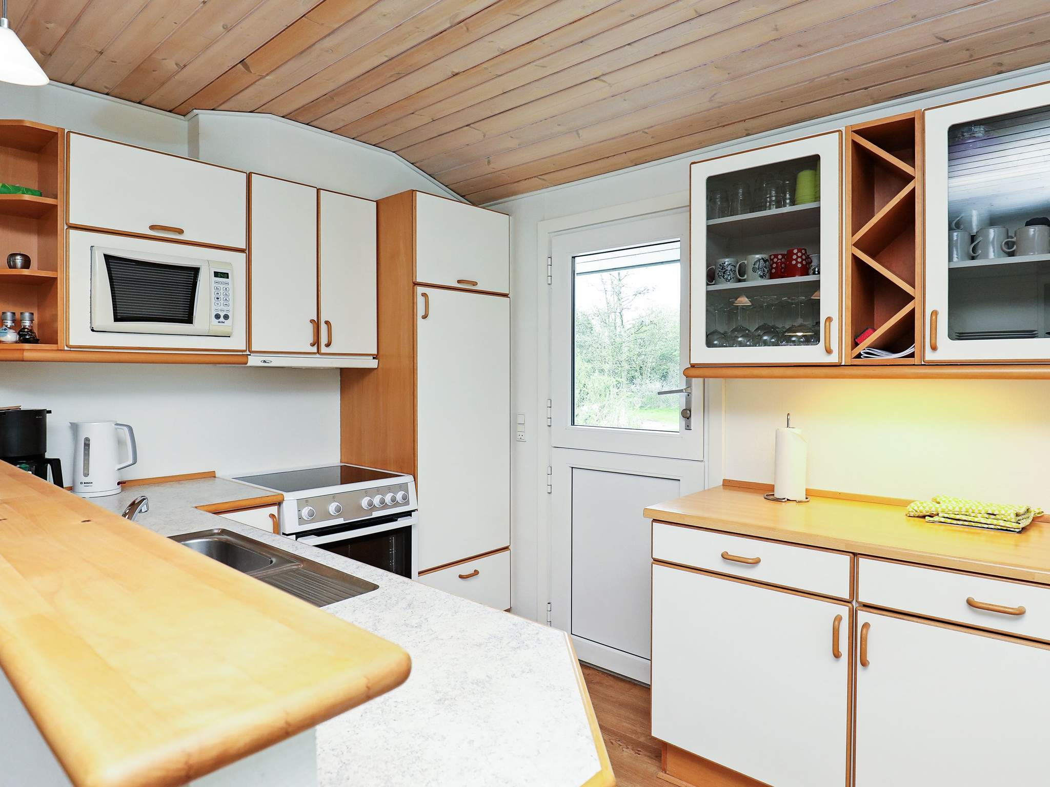 Maison de vacances Bredfjed (2354410), Bredfjed, , Lolland, Danemark, image 7