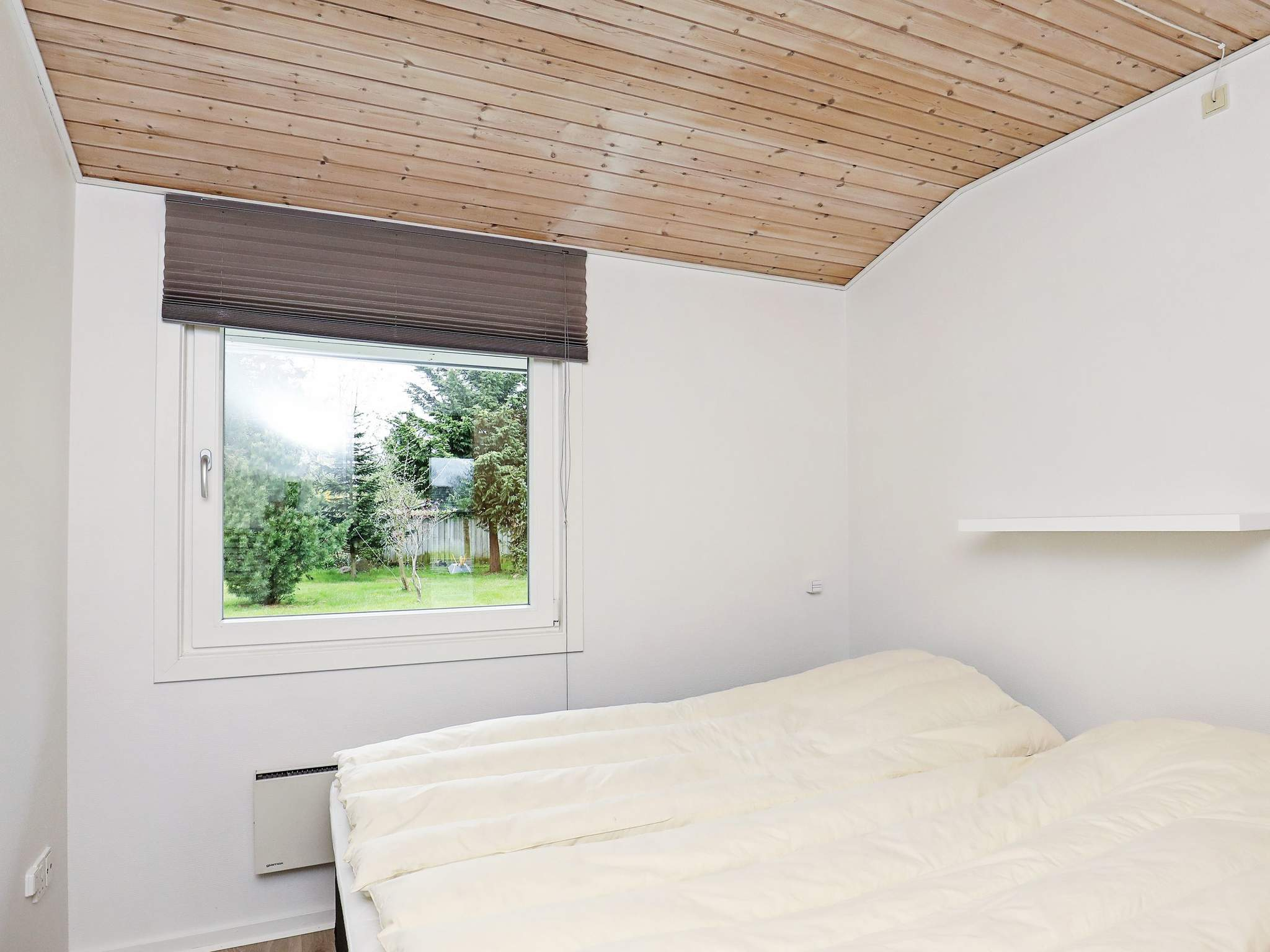 Maison de vacances Bredfjed (2354410), Bredfjed, , Lolland, Danemark, image 8