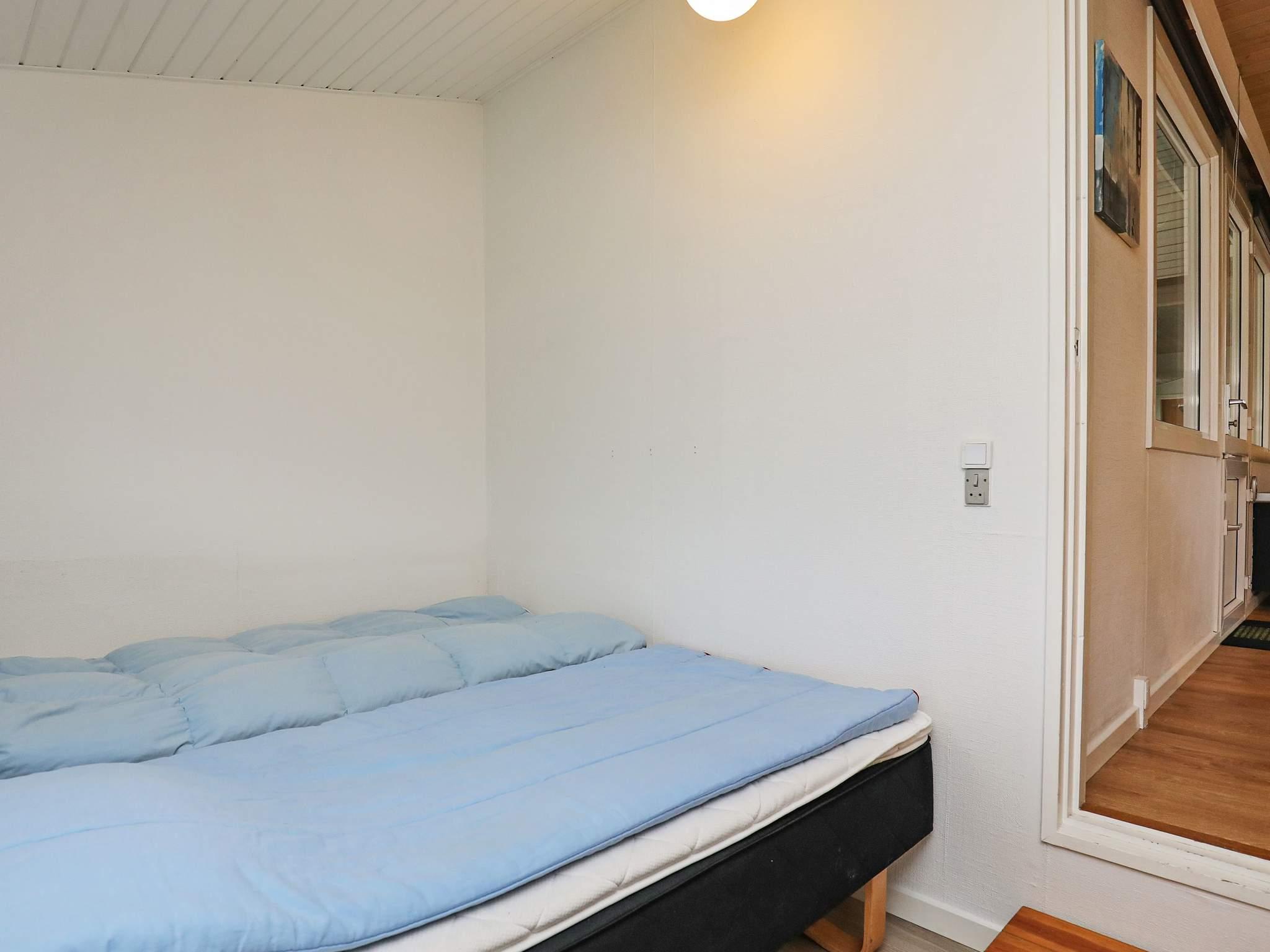 Maison de vacances Bredfjed (2354410), Bredfjed, , Lolland, Danemark, image 9