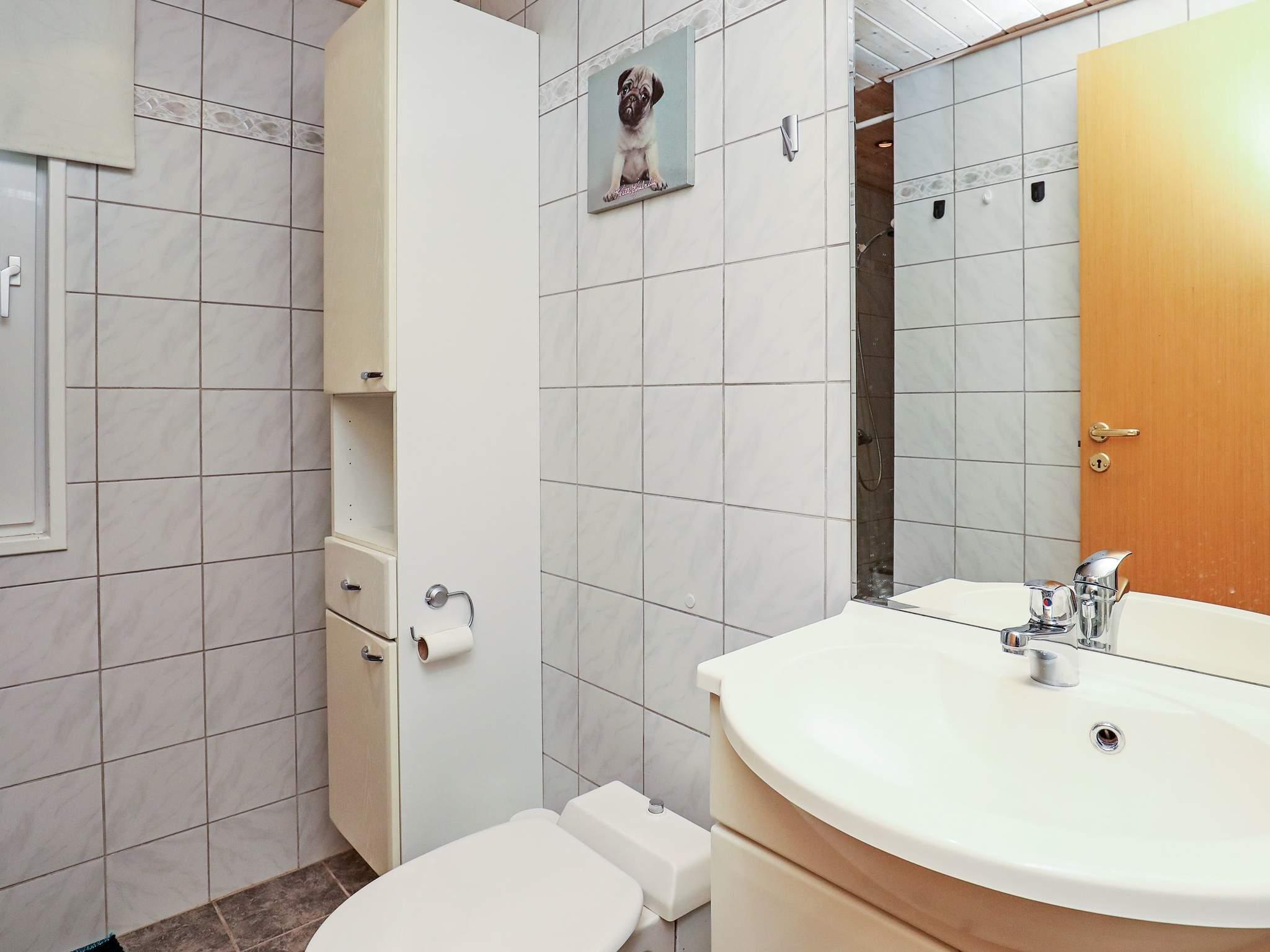 Maison de vacances Bredfjed (2354410), Bredfjed, , Lolland, Danemark, image 11