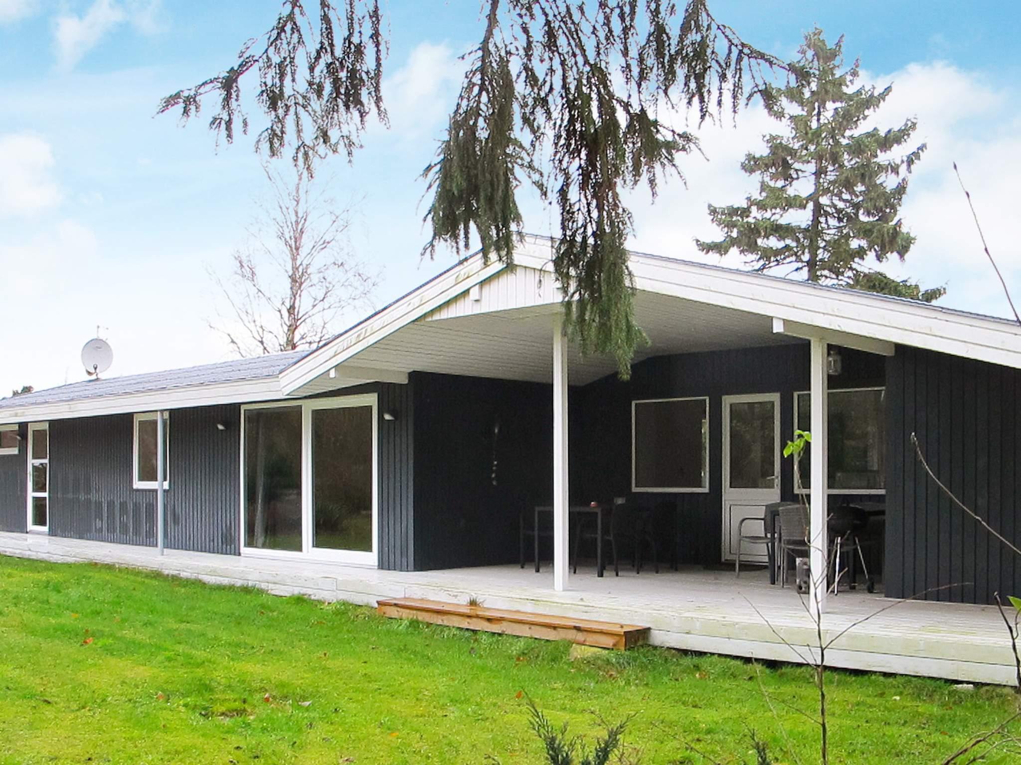 Maison de vacances Bredfjed (2354410), Bredfjed, , Lolland, Danemark, image 19