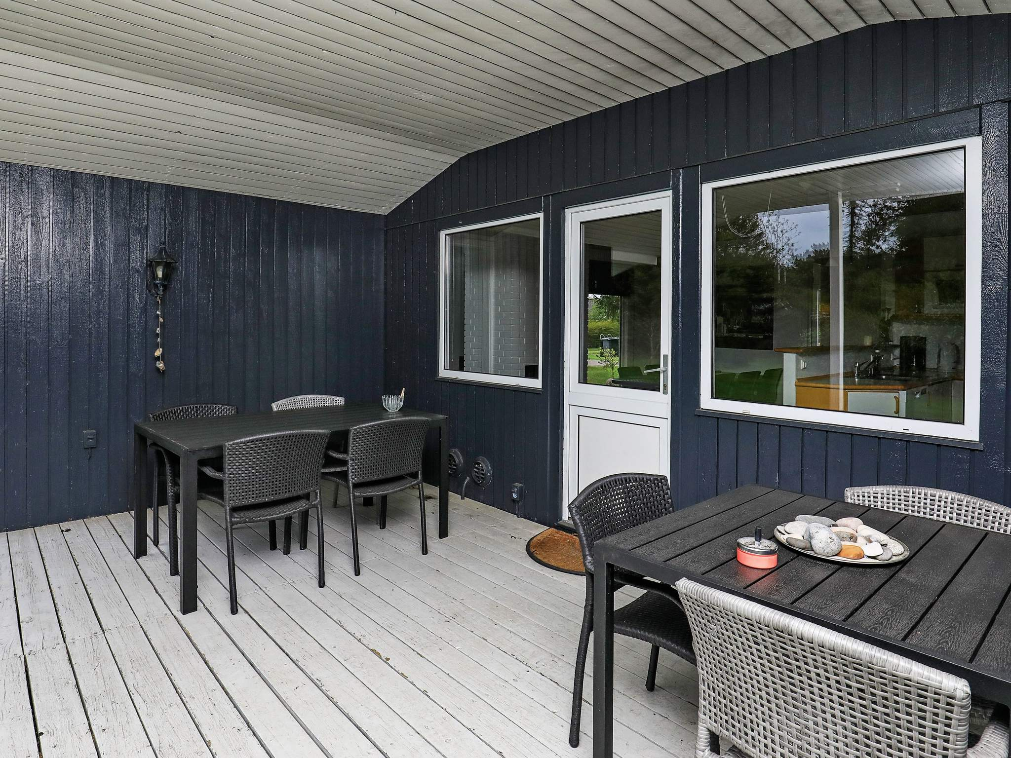 Maison de vacances Bredfjed (2354410), Bredfjed, , Lolland, Danemark, image 27