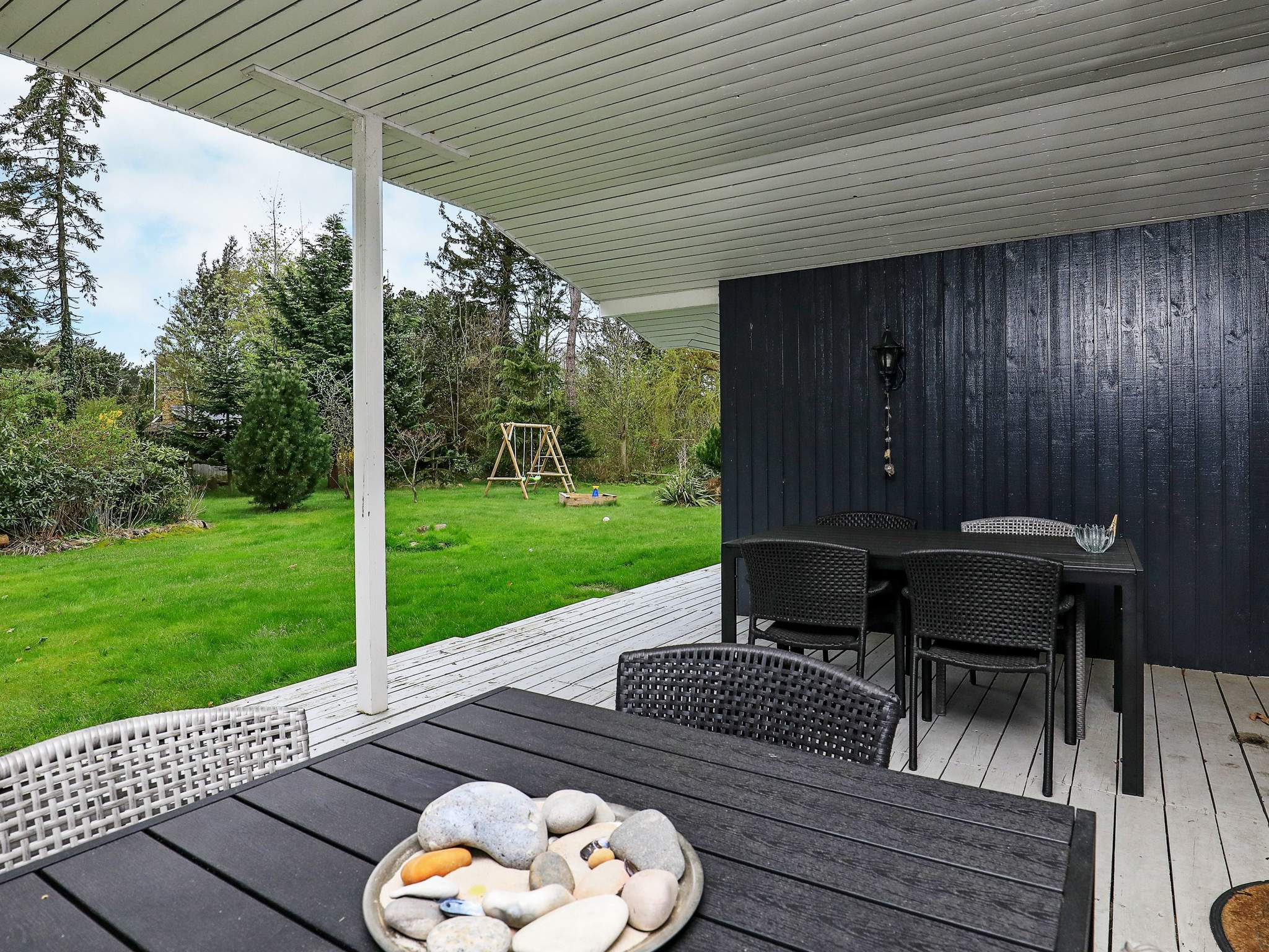 Maison de vacances Bredfjed (2354410), Bredfjed, , Lolland, Danemark, image 28