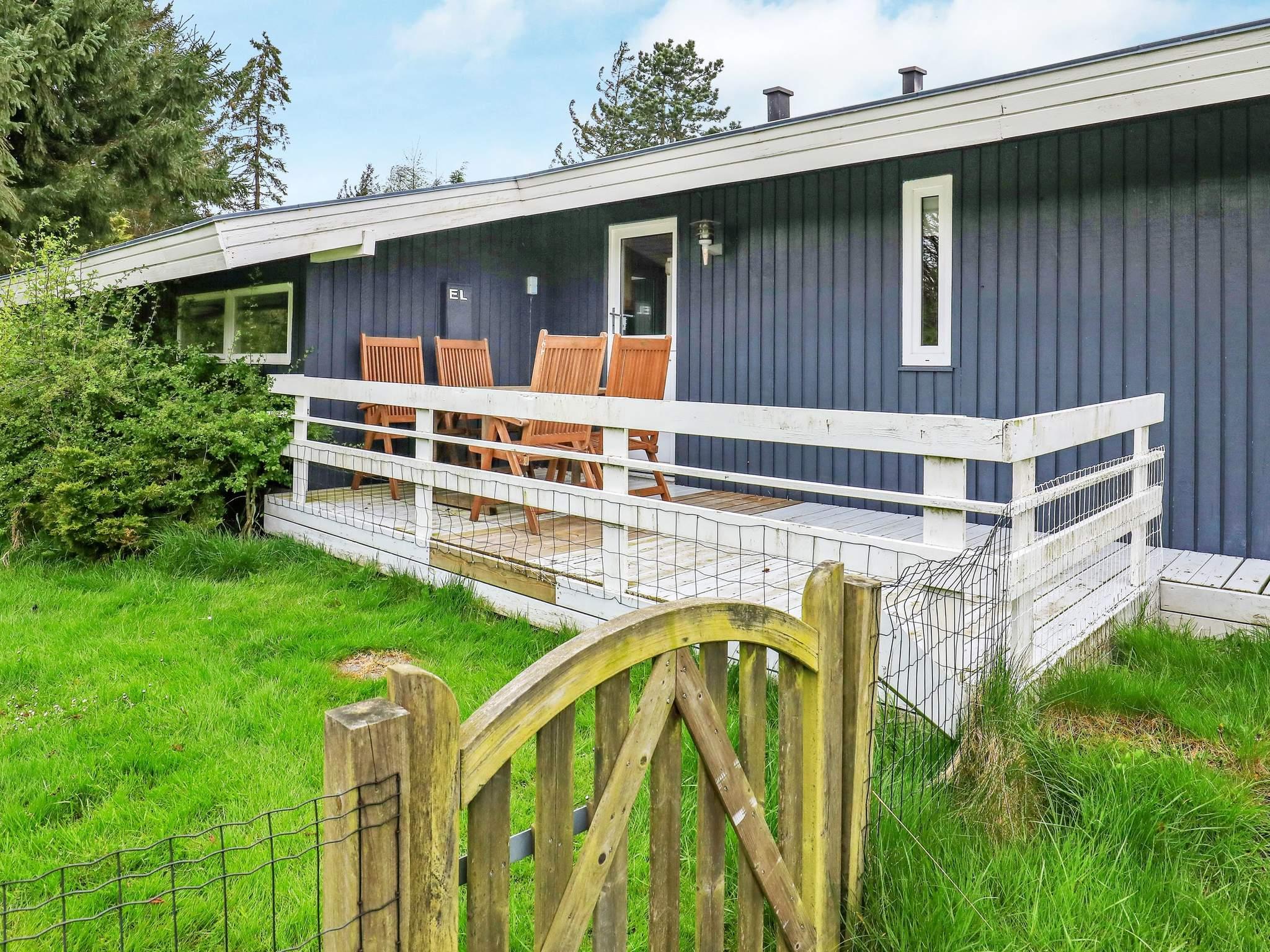 Maison de vacances Bredfjed (2354410), Bredfjed, , Lolland, Danemark, image 31