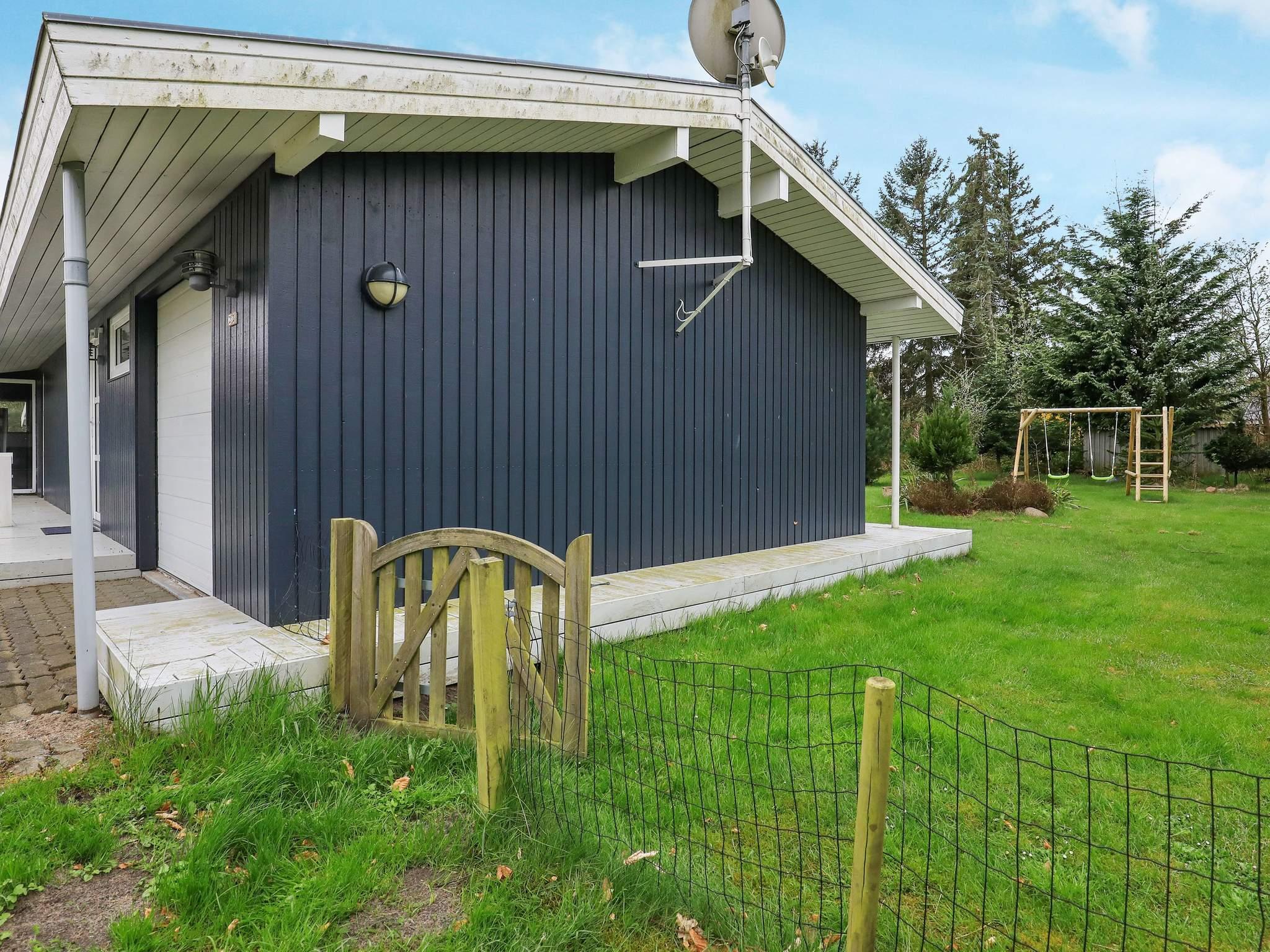Maison de vacances Bredfjed (2354410), Bredfjed, , Lolland, Danemark, image 30