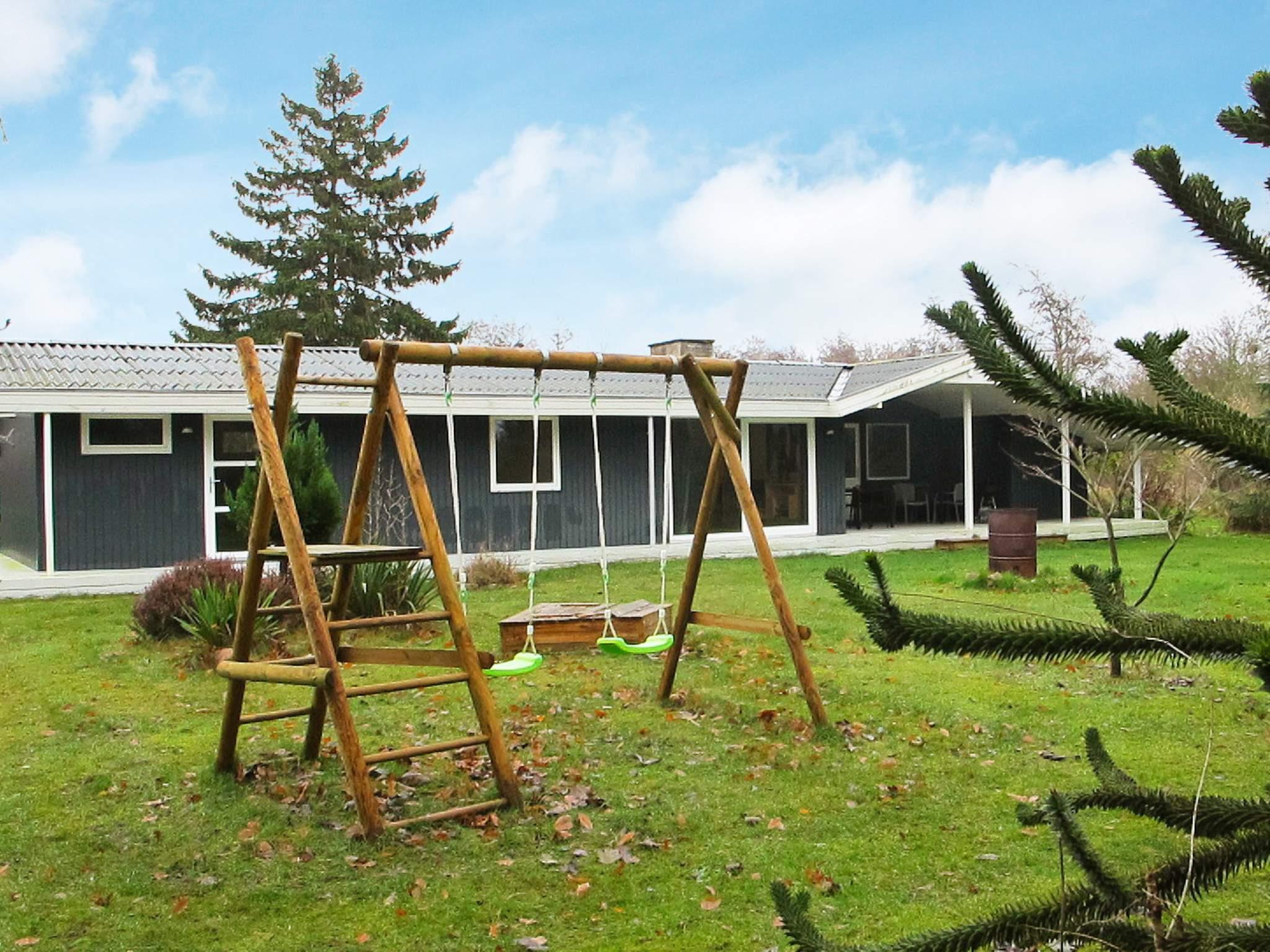 Maison de vacances Bredfjed (2354410), Bredfjed, , Lolland, Danemark, image 1