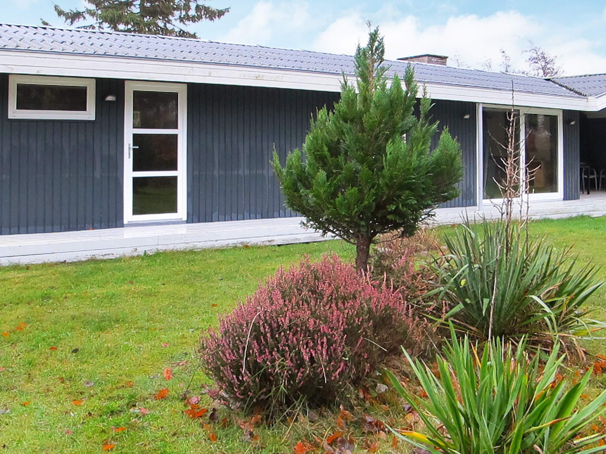 Maison de vacances Bredfjed (2354410), Bredfjed, , Lolland, Danemark, image 20