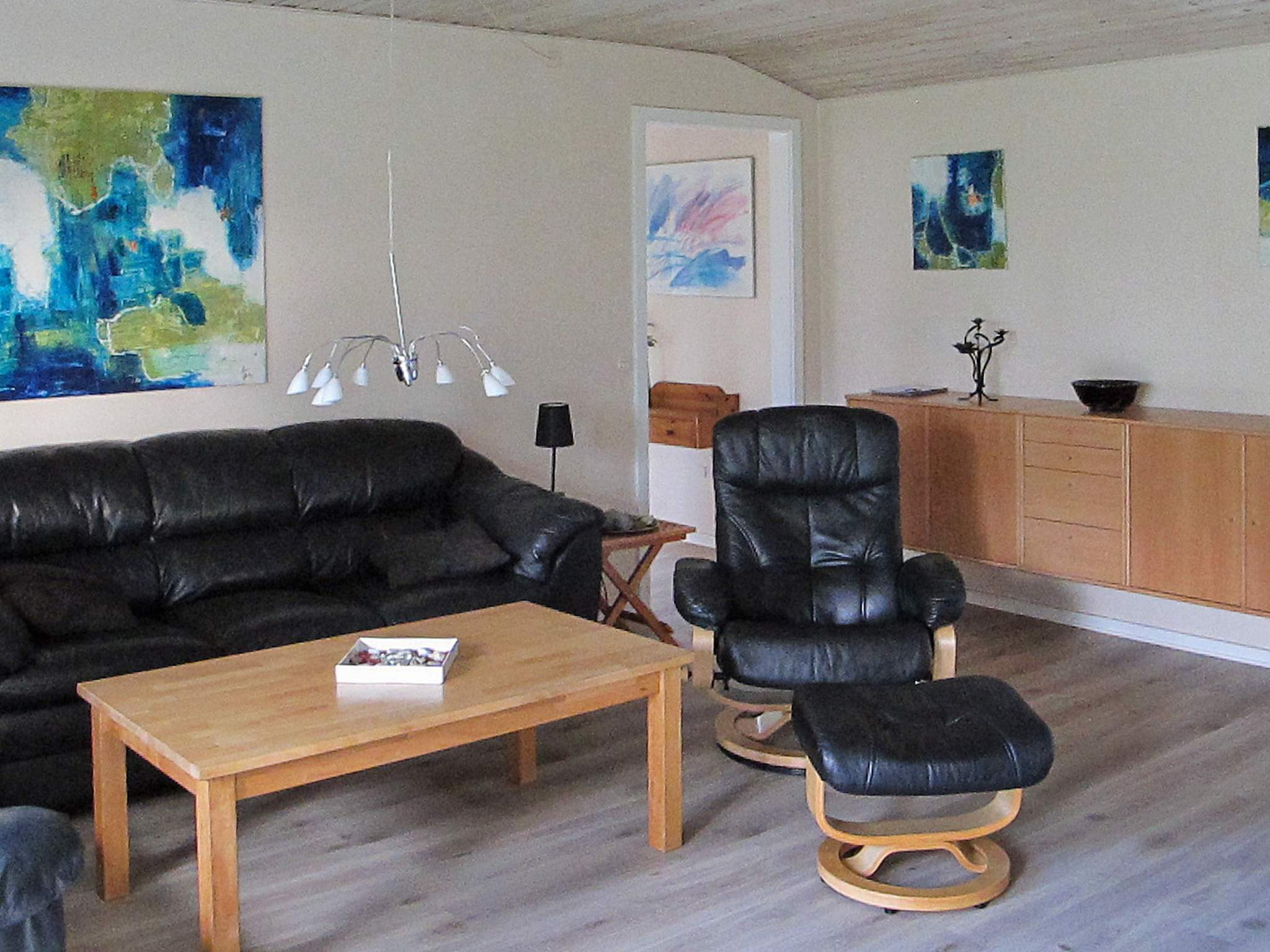 Holiday house Bredfjed (2354410), Bredfjed, , Lolland, Denmark, picture 14