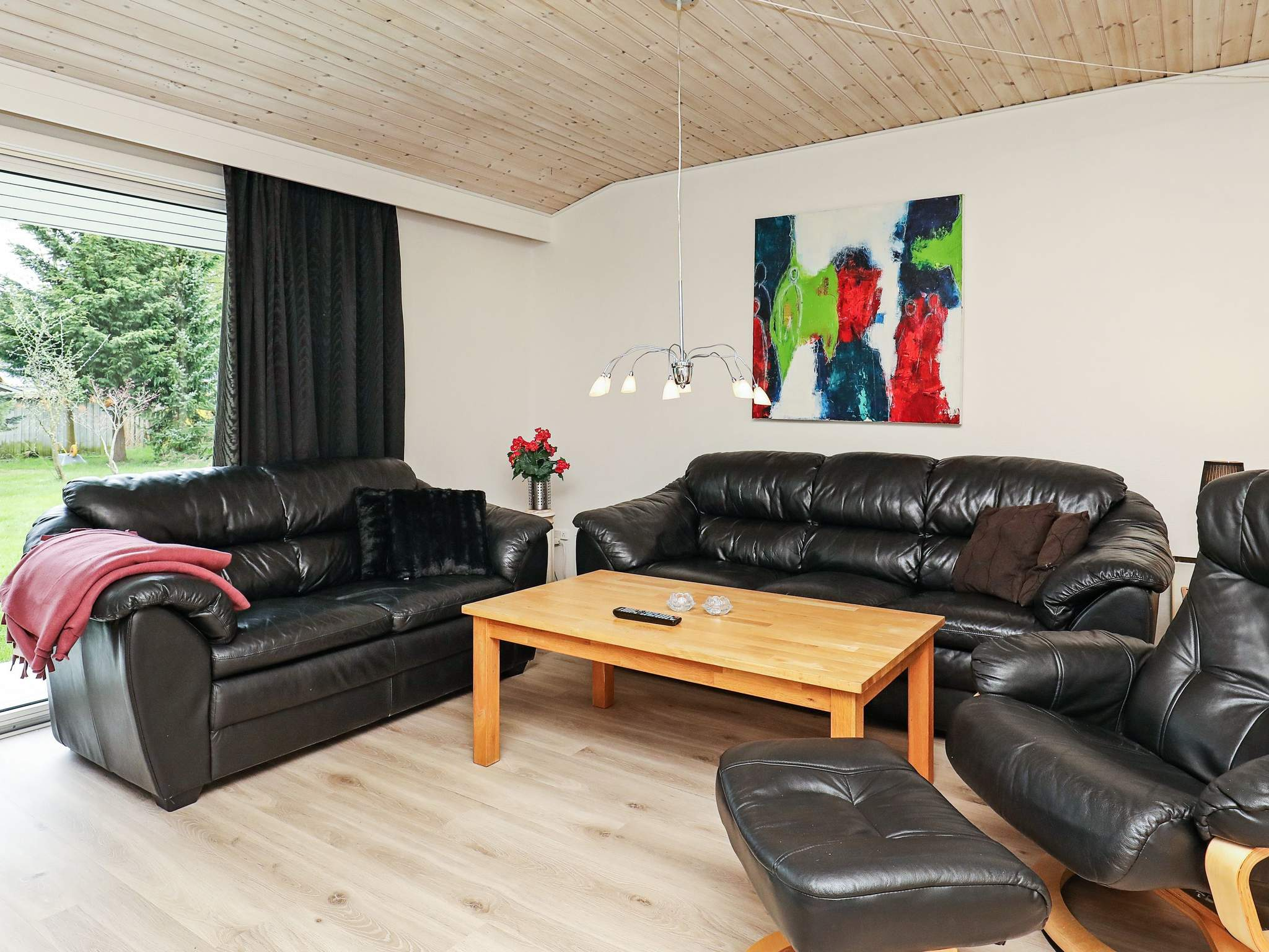 Holiday house Bredfjed (2354410), Bredfjed, , Lolland, Denmark, picture 2