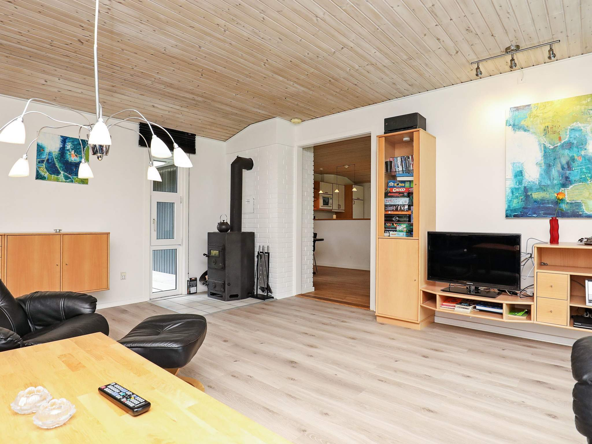 Holiday house Bredfjed (2354410), Bredfjed, , Lolland, Denmark, picture 3