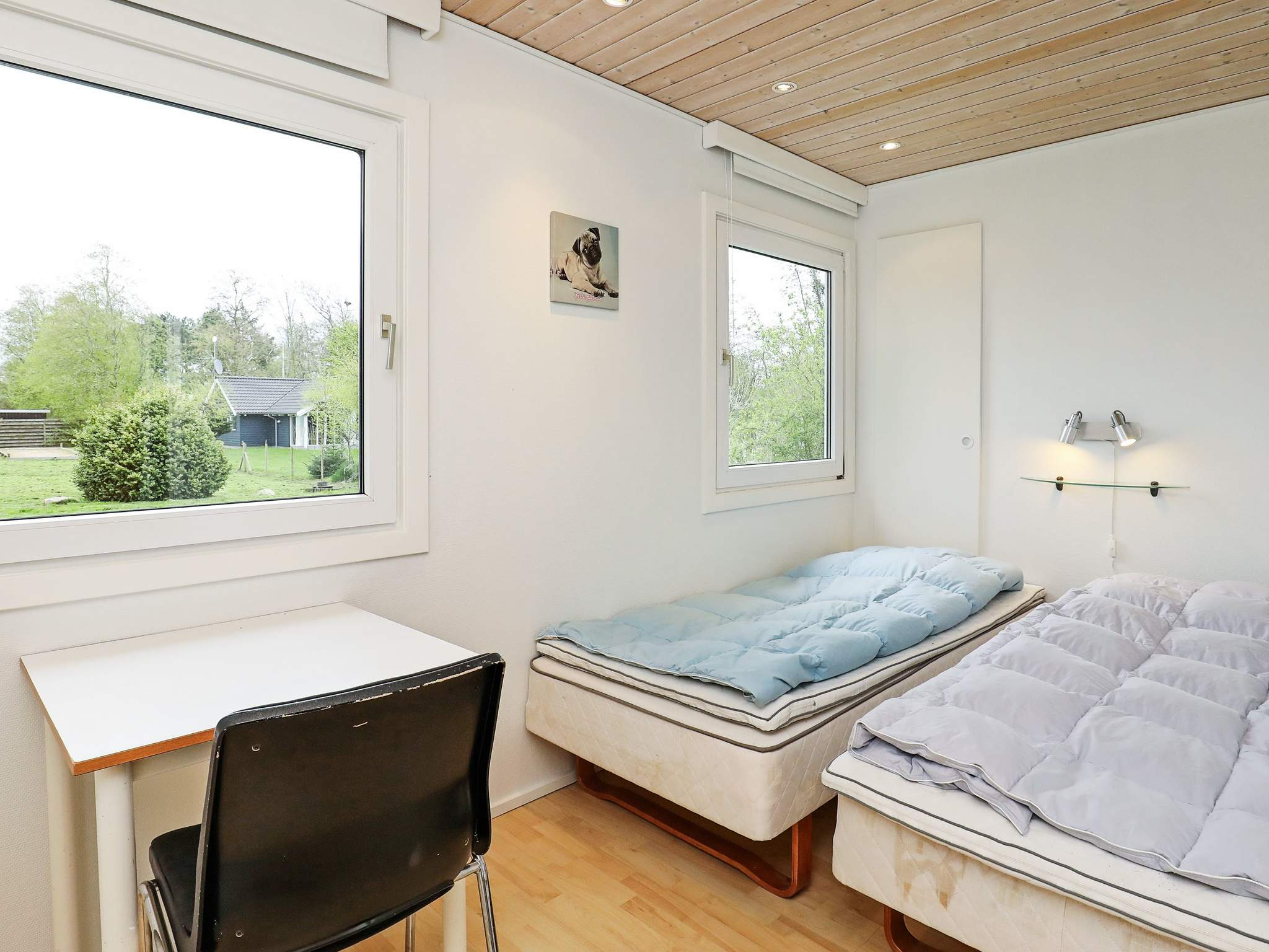 Holiday house Bredfjed (2354410), Bredfjed, , Lolland, Denmark, picture 10